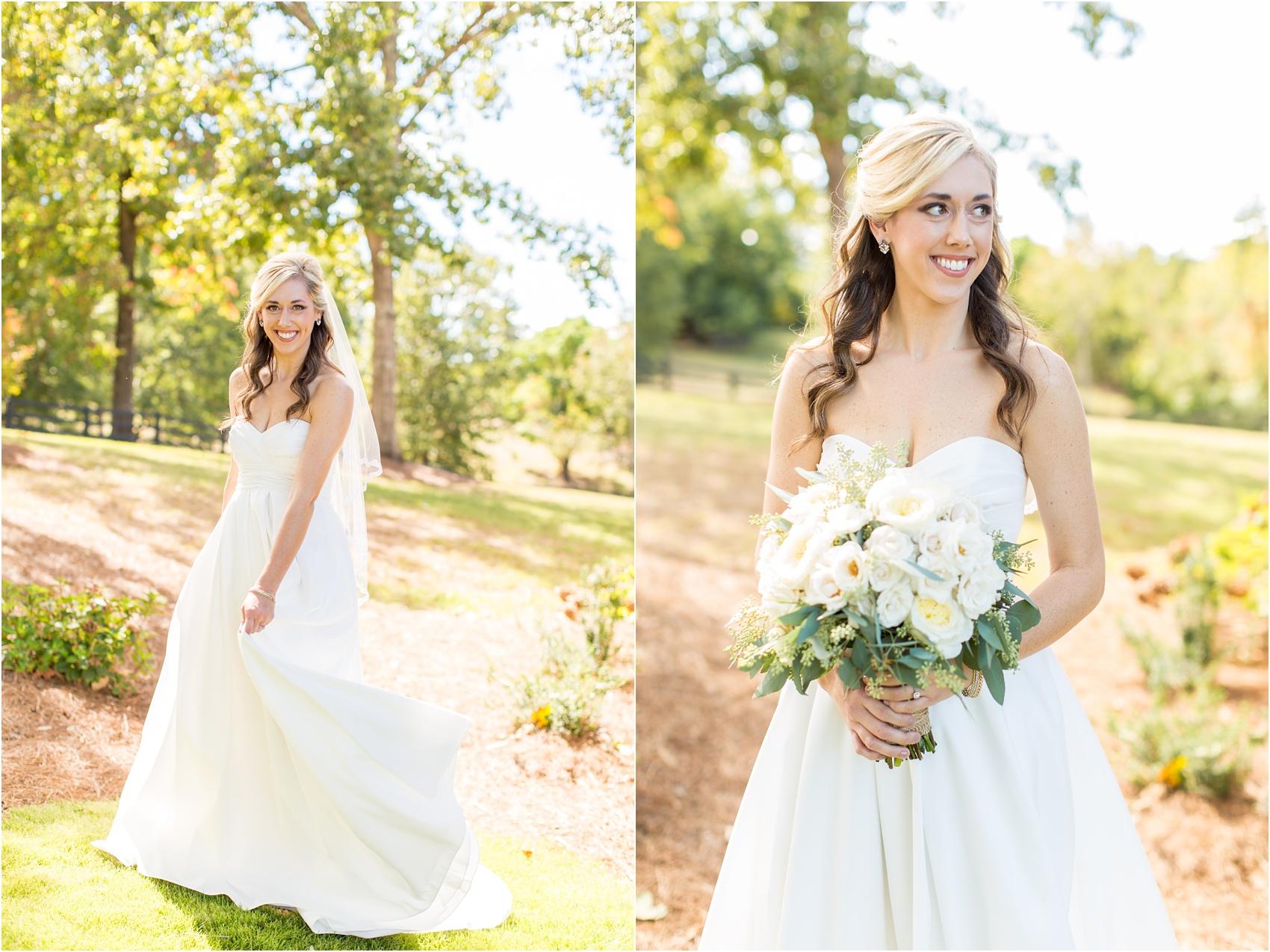 Savannah Eve Photography- Spencer Wedding- Blog-2.jpg
