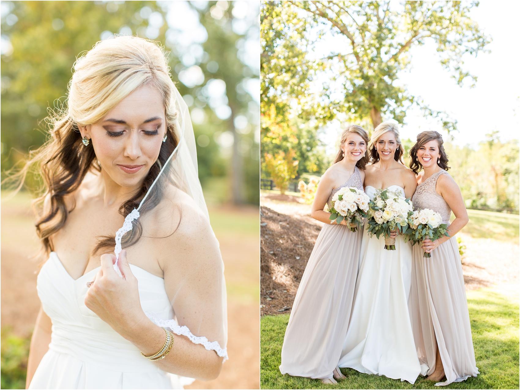 Savannah Eve Photography- Spencer Wedding- Blog-3.jpg