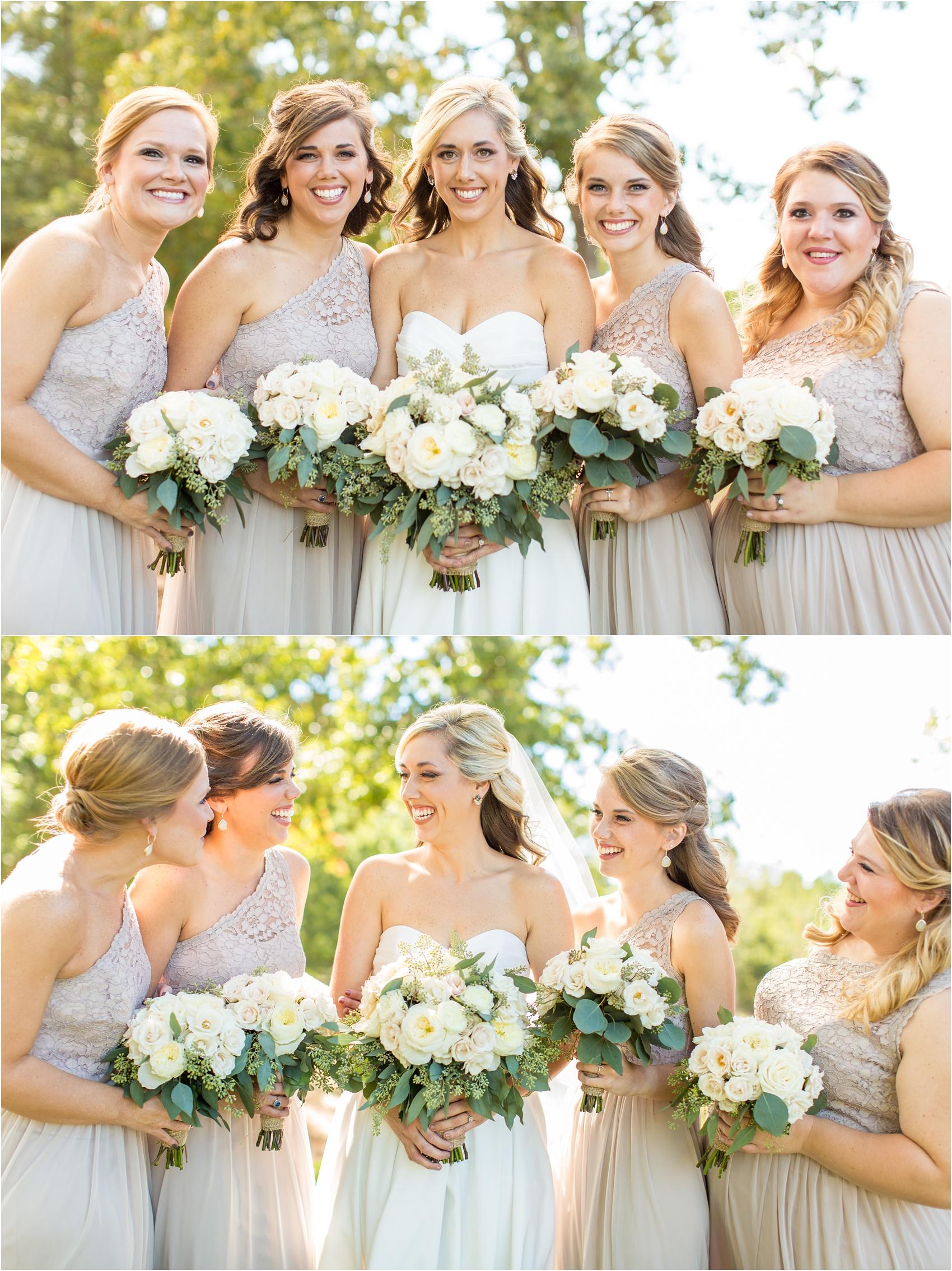 Savannah Eve Photography- Spencer Wedding- Blog-4.jpg
