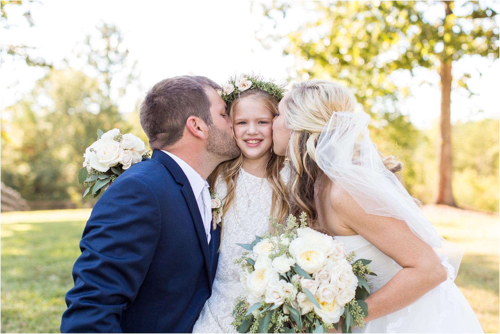 Savannah Eve Photography- Spencer Wedding- Blog-17.jpg