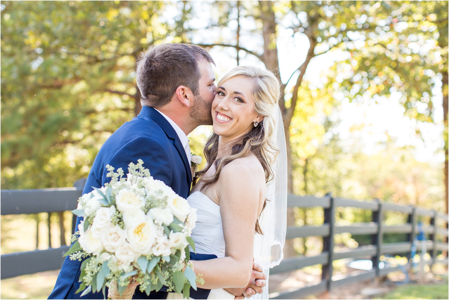 Savannah Eve Photography- Spencer Wedding- Blog-18.jpg