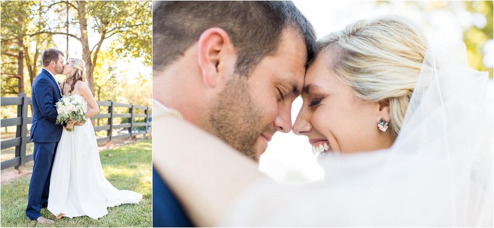 Savannah Eve Photography- Spencer Wedding- Blog-19.jpg