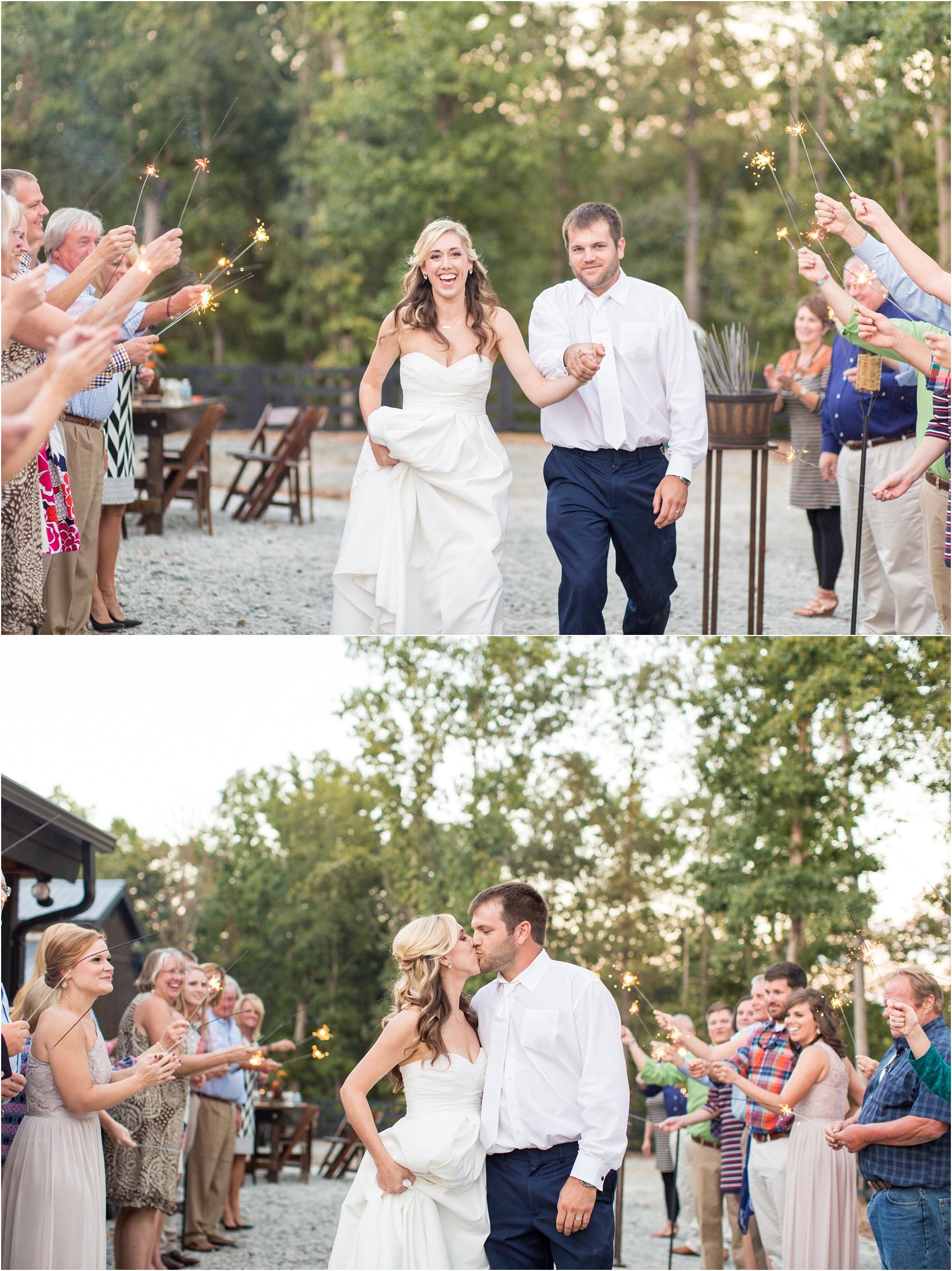 Savannah Eve Photography- Spencer Wedding- Blog-25.jpg