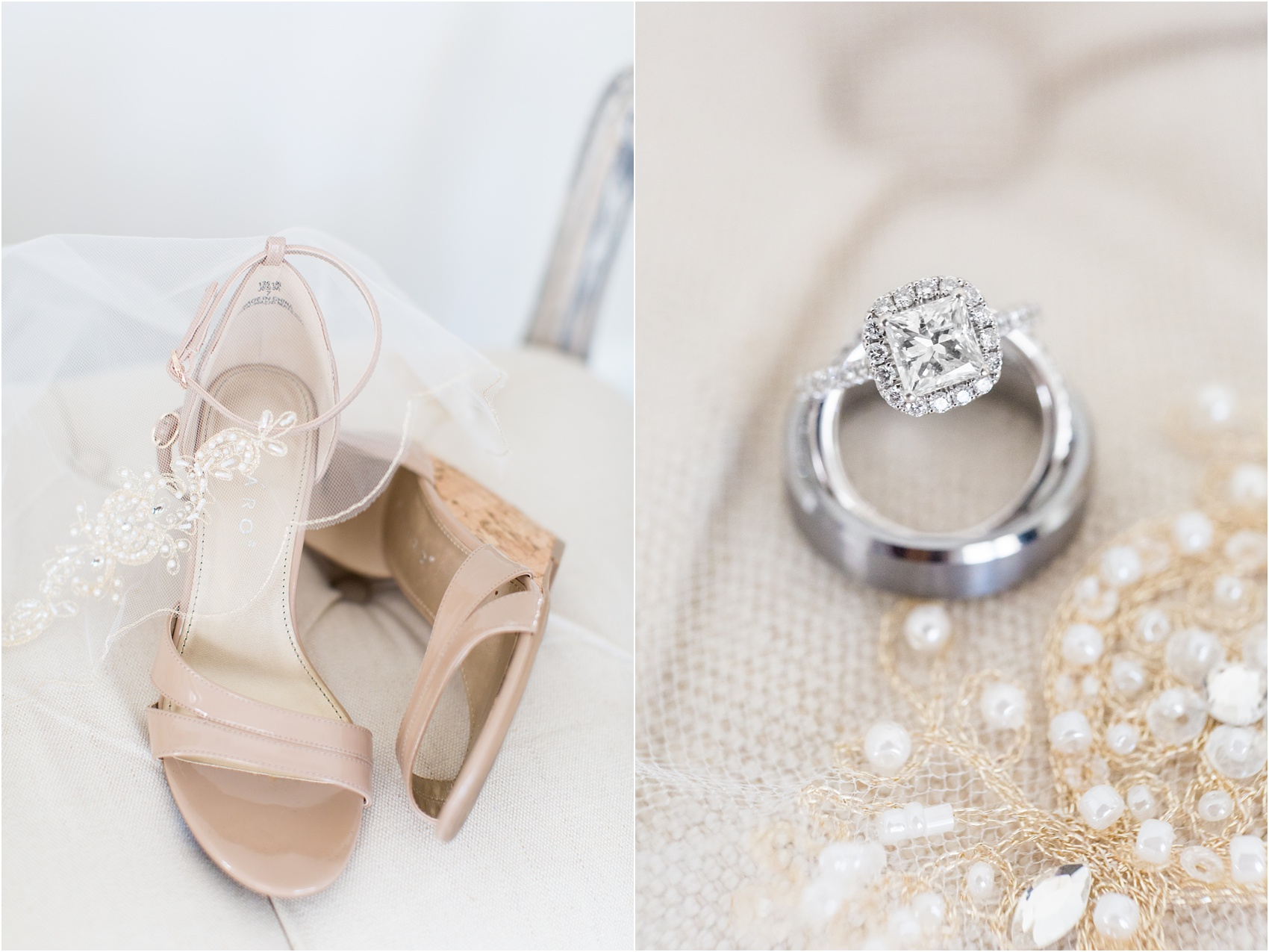 Savannah Eve Photography- Perkins Wedding- Blog-1.jpg
