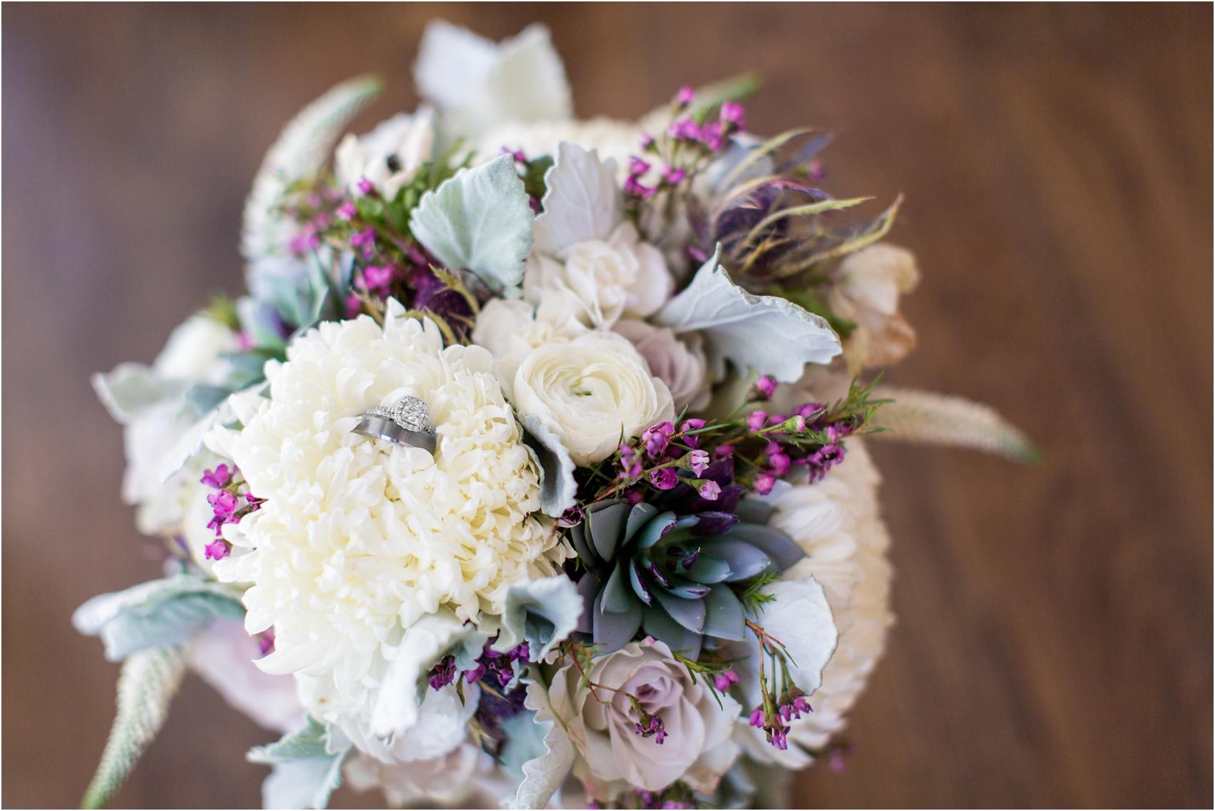 Savannah Eve Photography- Perkins Wedding- Blog-4.jpg