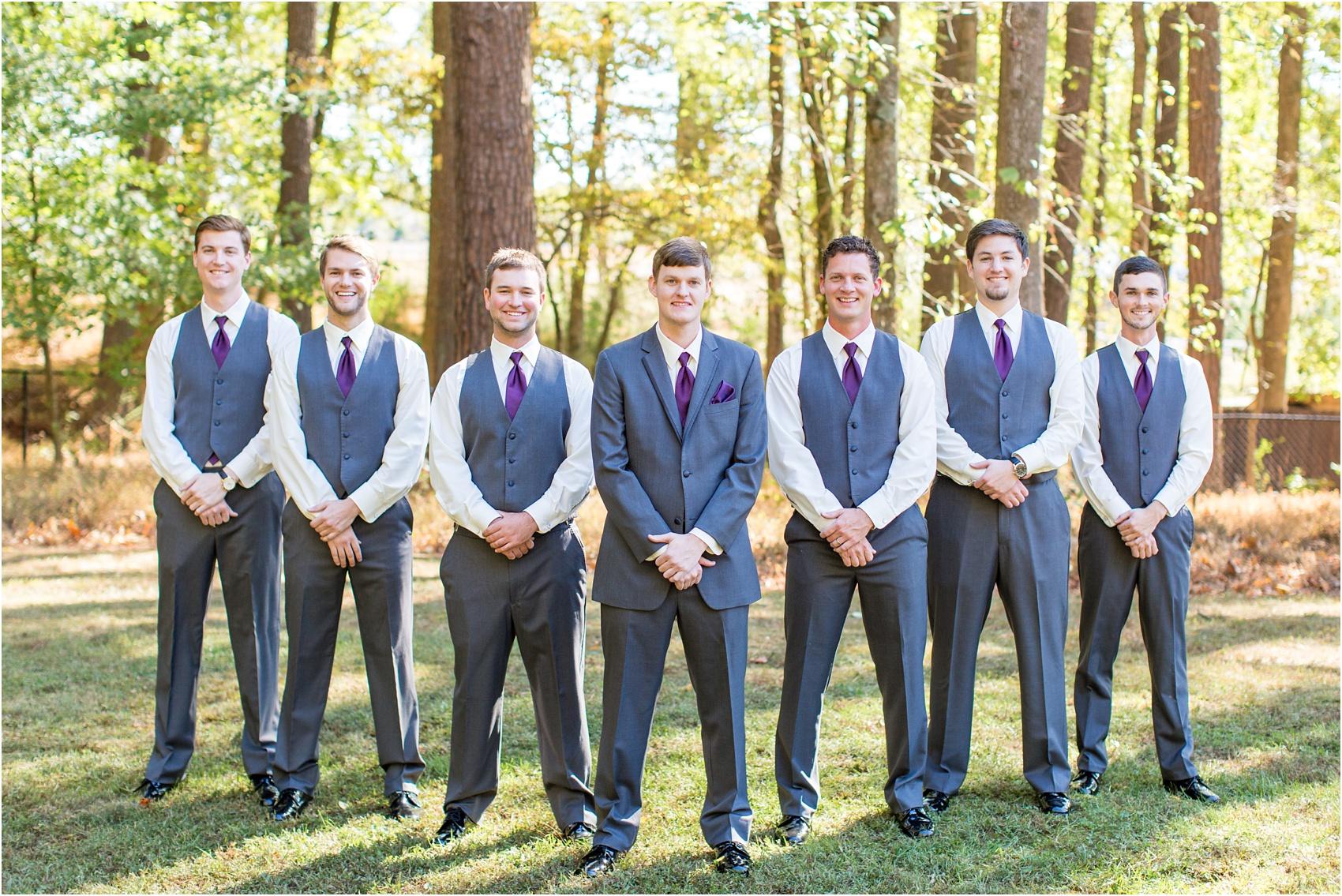 Savannah Eve Photography- Perkins Wedding- Blog-6.jpg