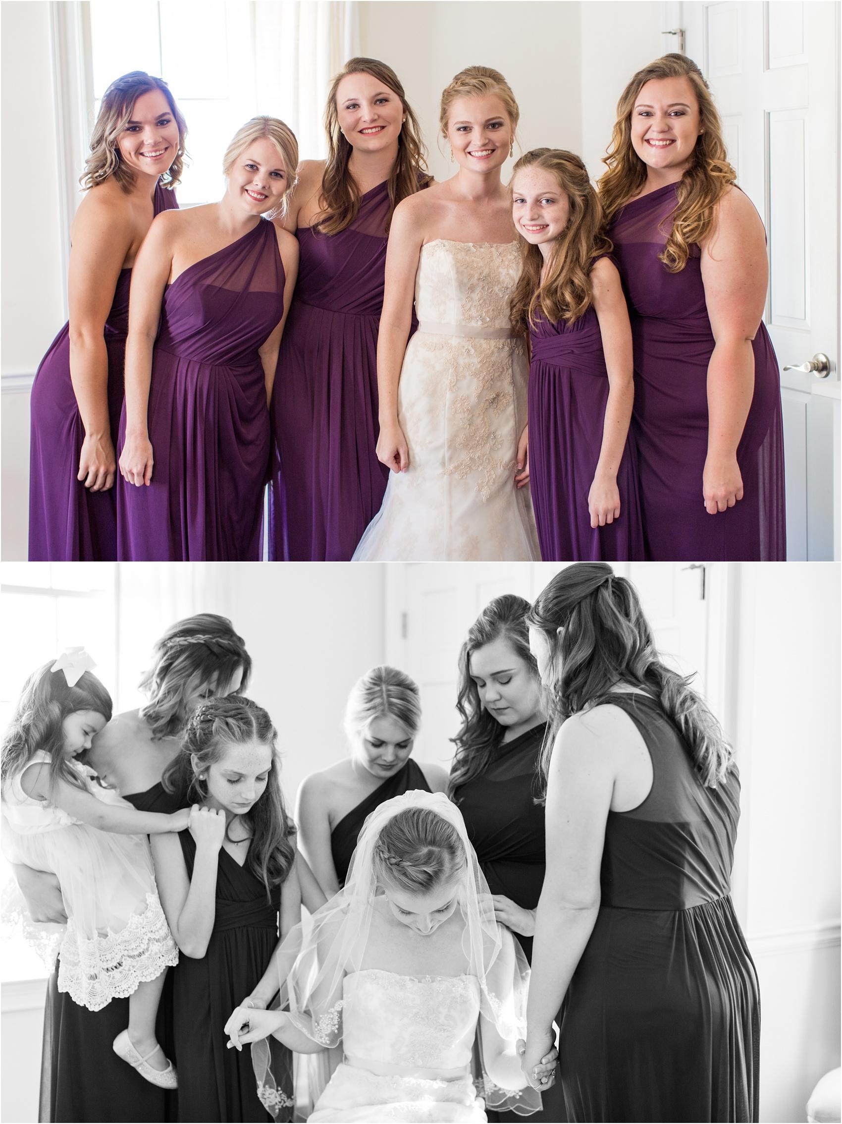 Savannah Eve Photography- Perkins Wedding- Blog-7.jpg