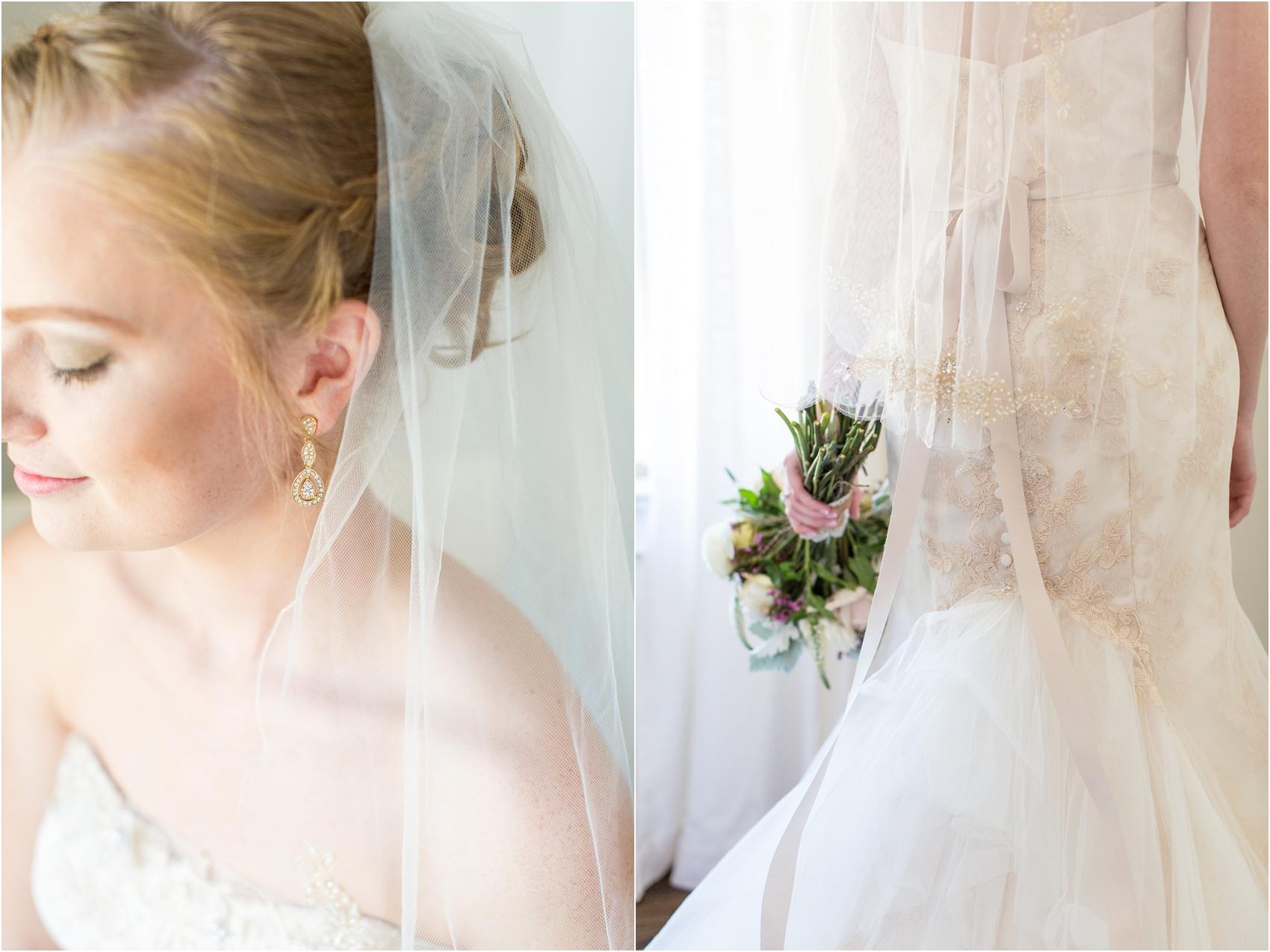 Savannah Eve Photography- Perkins Wedding- Blog-10.jpg