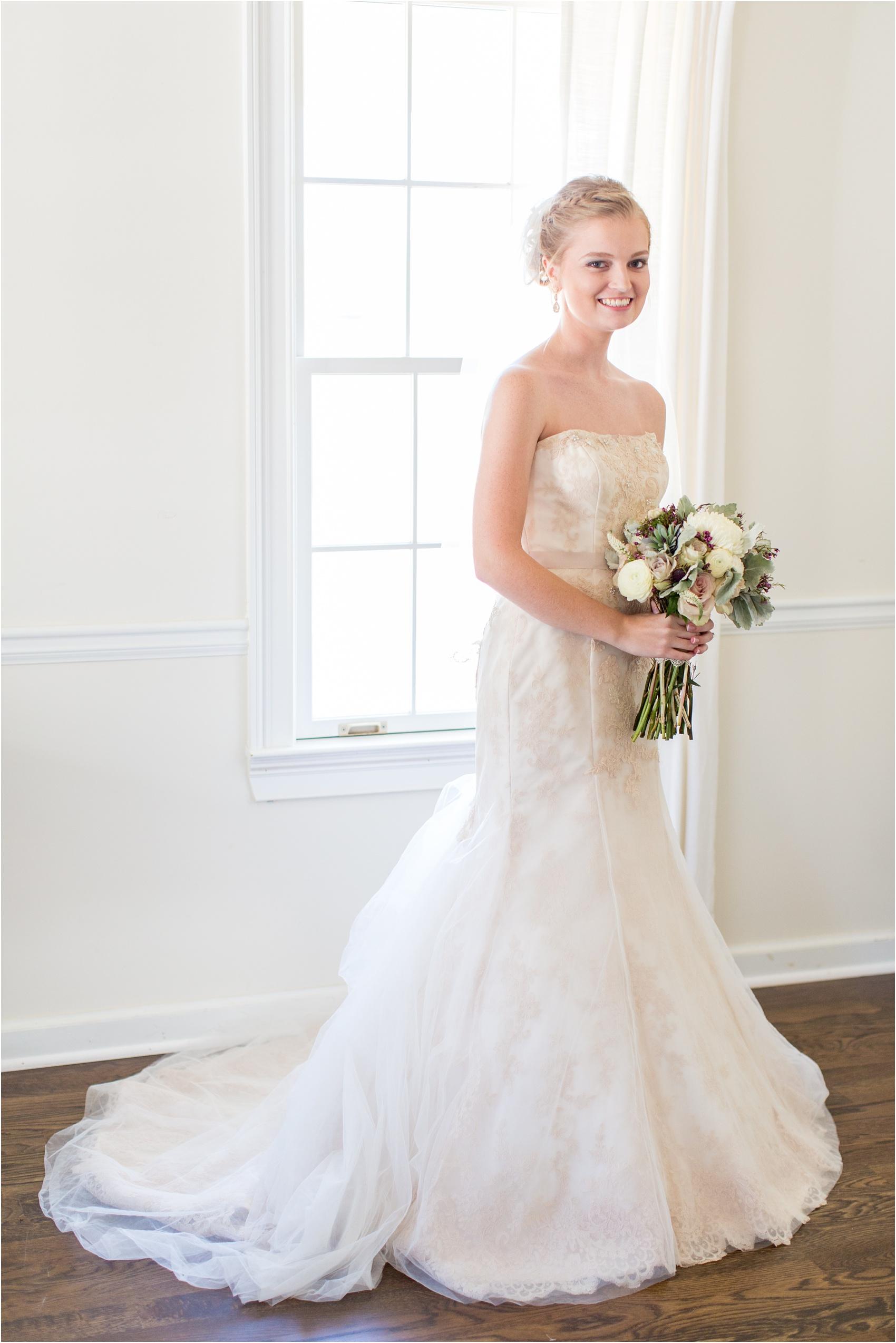 Savannah Eve Photography- Perkins Wedding- Blog-8.jpg