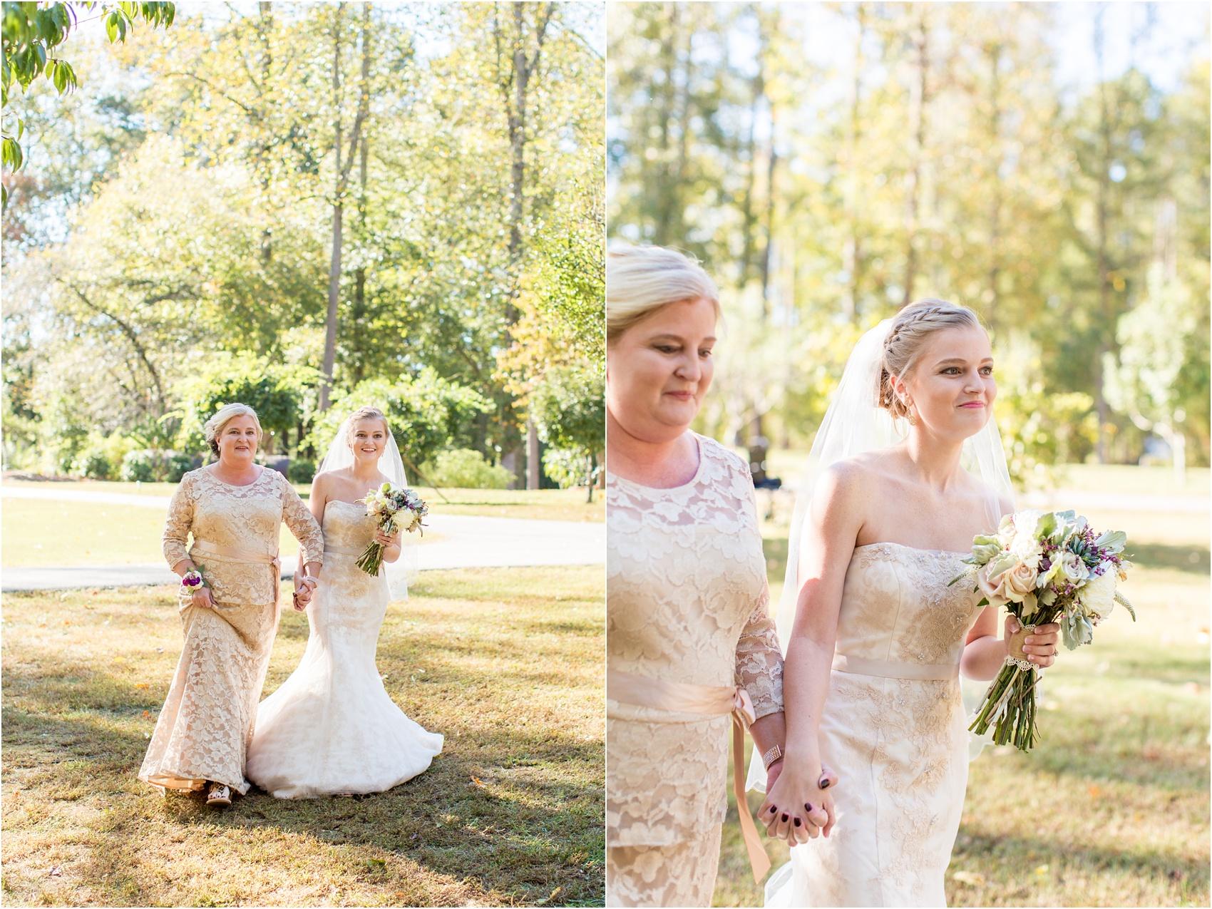 Savannah Eve Photography- Perkins Wedding- Blog-13.jpg