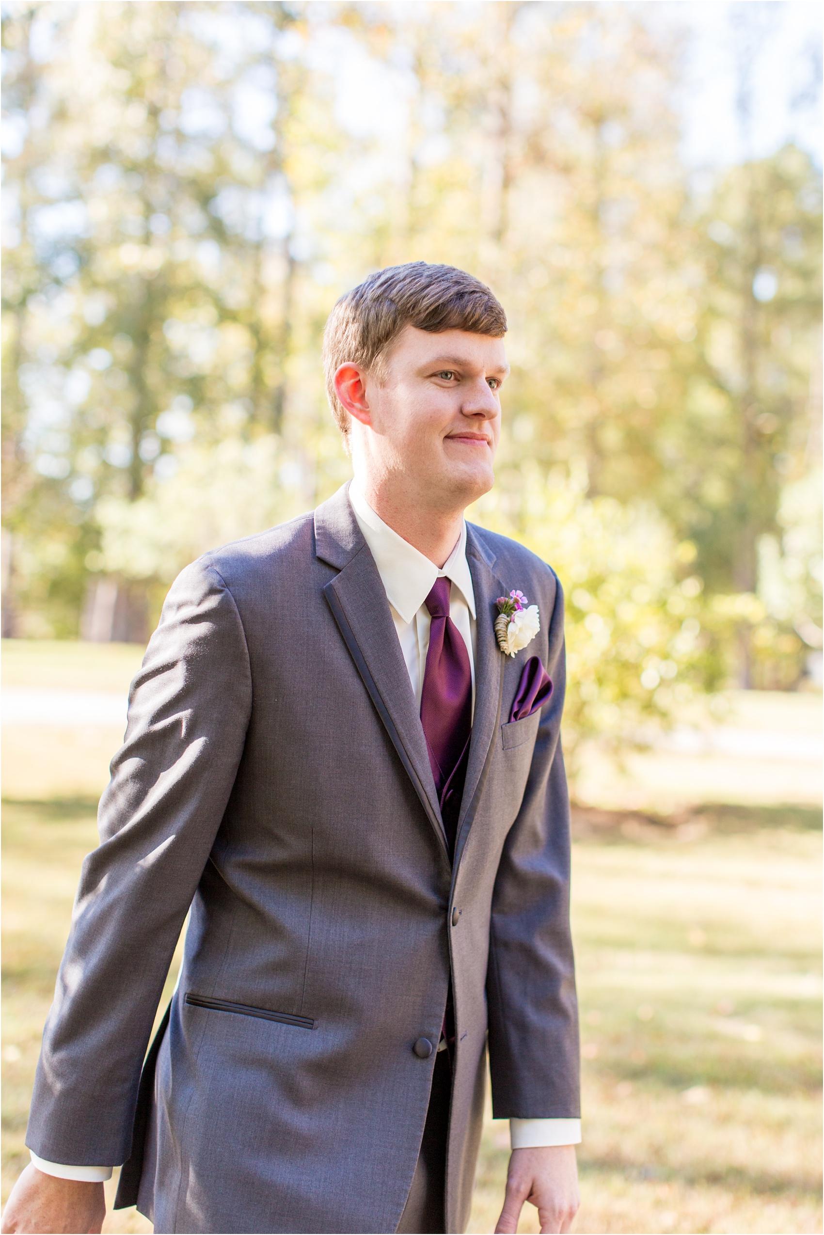 Savannah Eve Photography- Perkins Wedding- Blog-12.jpg