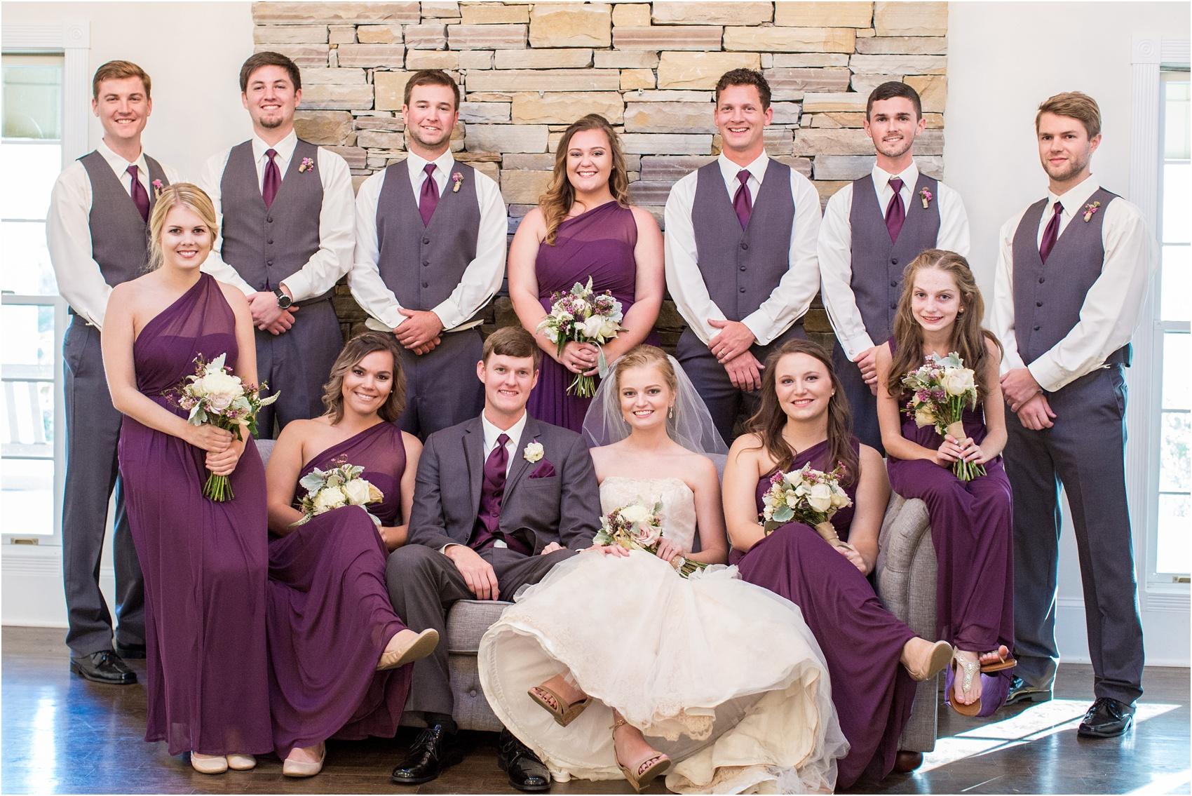 Savannah Eve Photography- Perkins Wedding- Blog-16.jpg