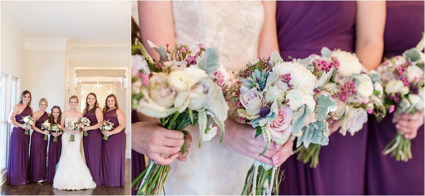 Savannah Eve Photography- Perkins Wedding- Blog-17.jpg