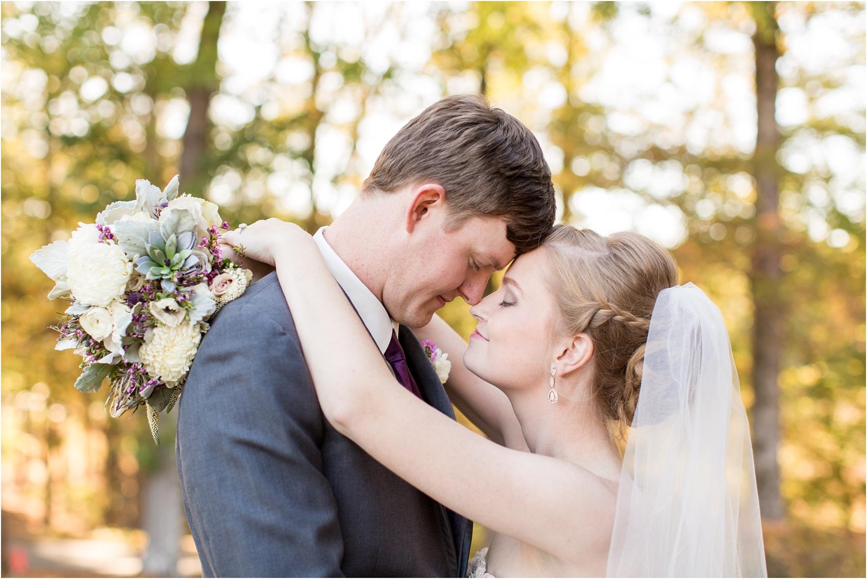 Savannah Eve Photography- Perkins Wedding- Blog-20.jpg