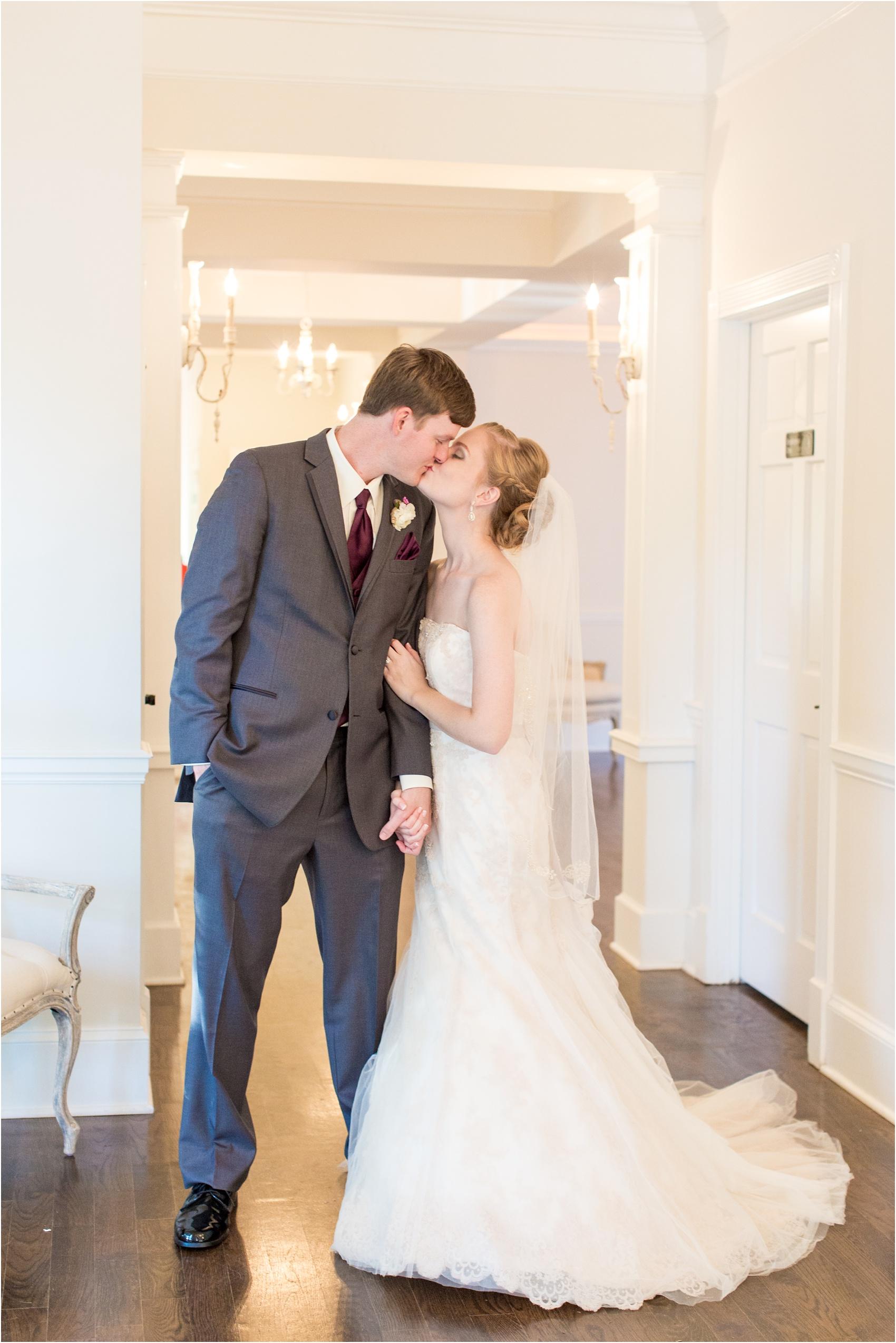 Savannah Eve Photography- Perkins Wedding- Blog-19.jpg