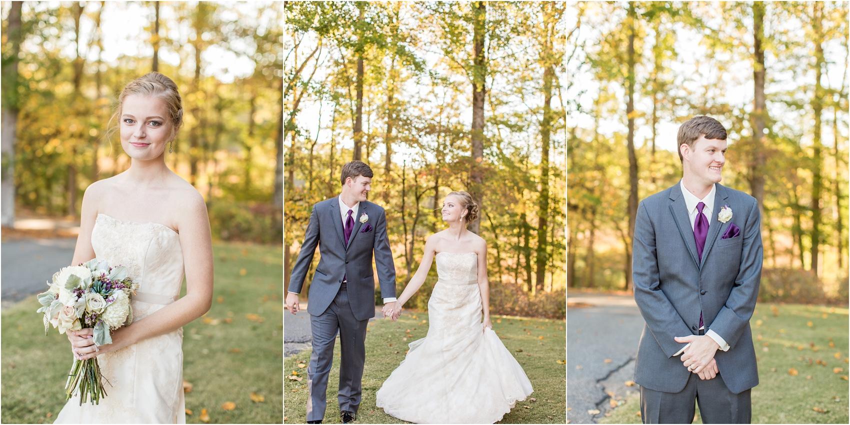 Savannah Eve Photography- Perkins Wedding- Blog-24.jpg