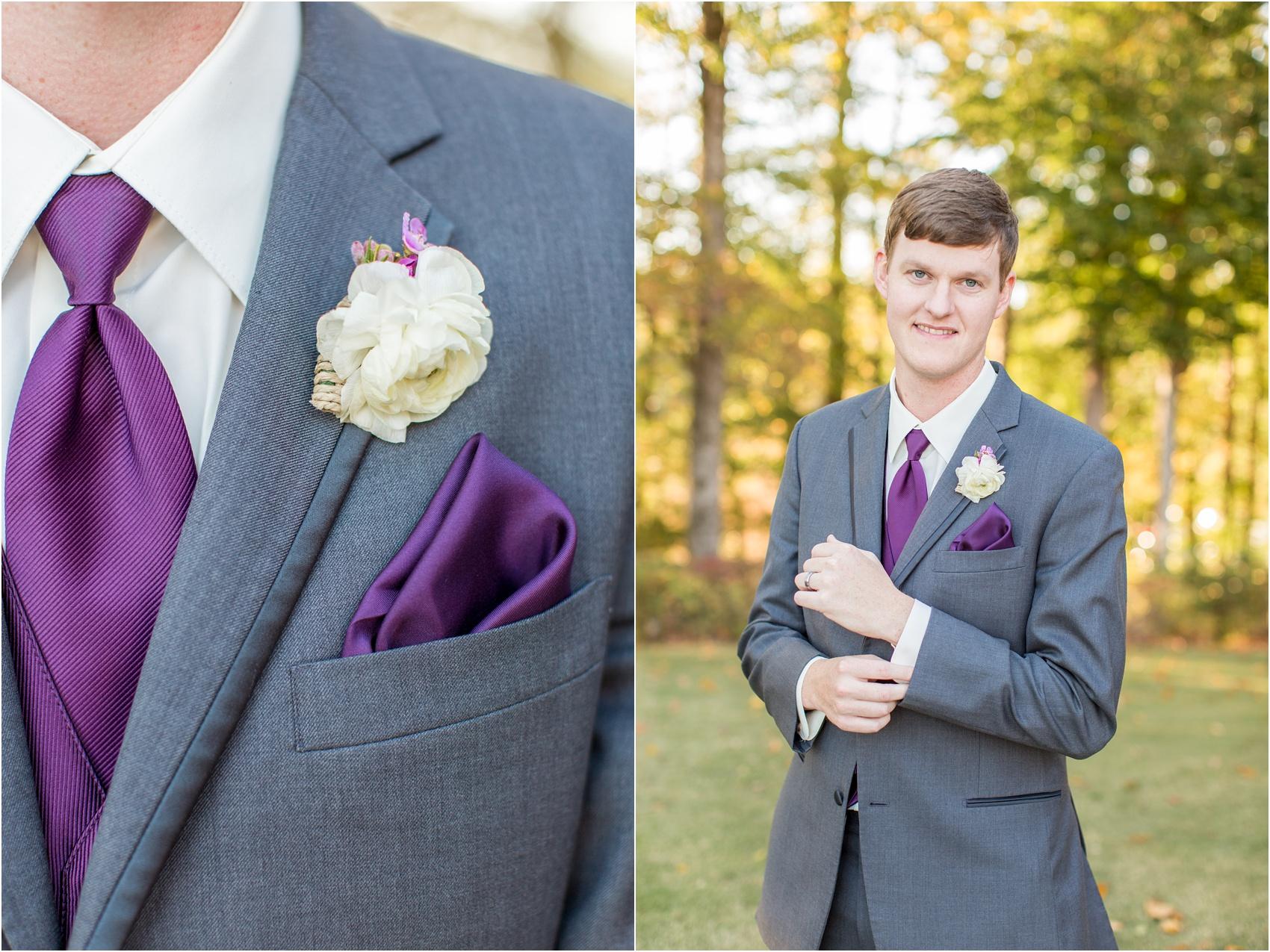 Savannah Eve Photography- Perkins Wedding- Blog-26.jpg