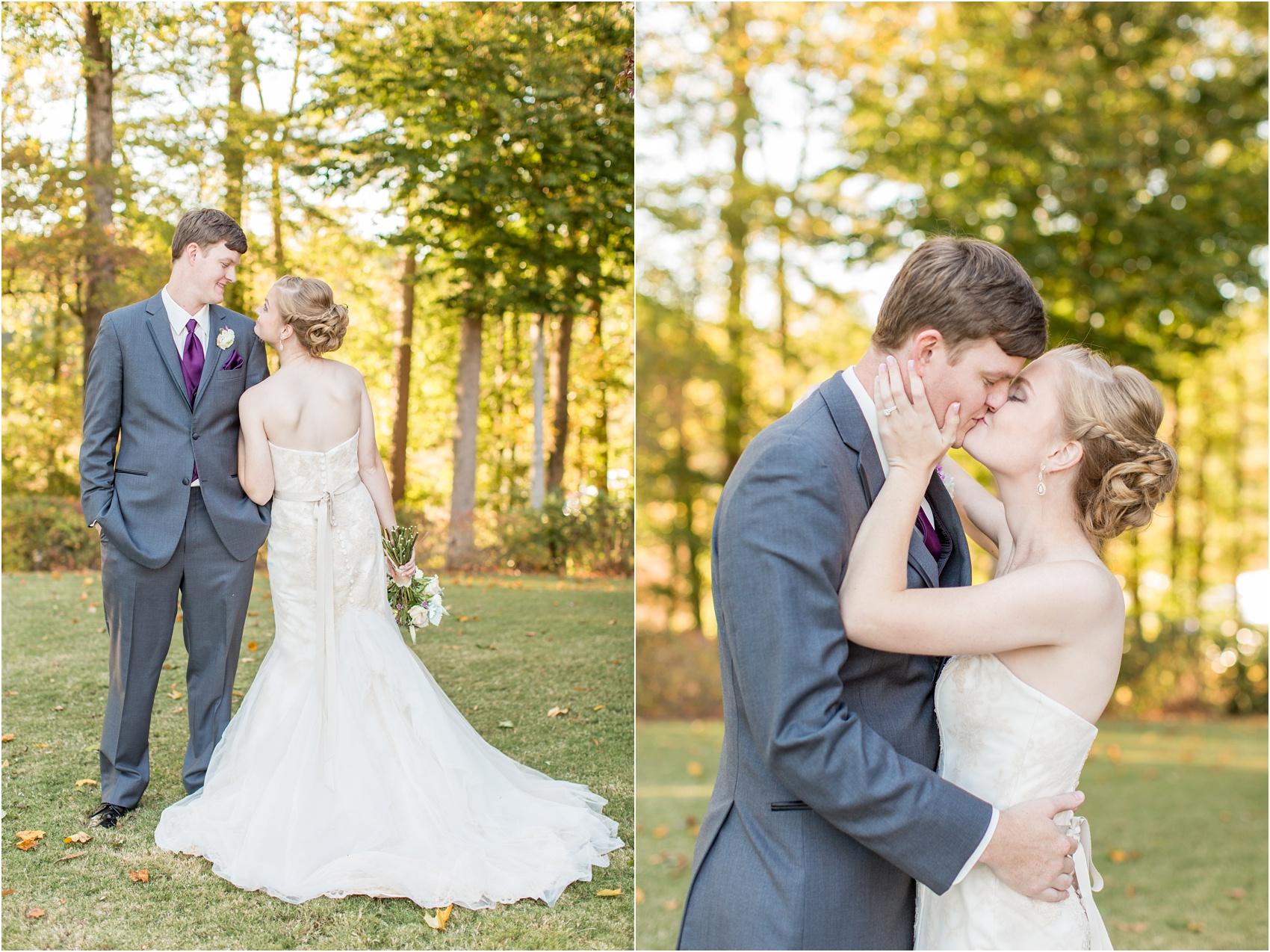 Savannah Eve Photography- Perkins Wedding- Blog-29.jpg