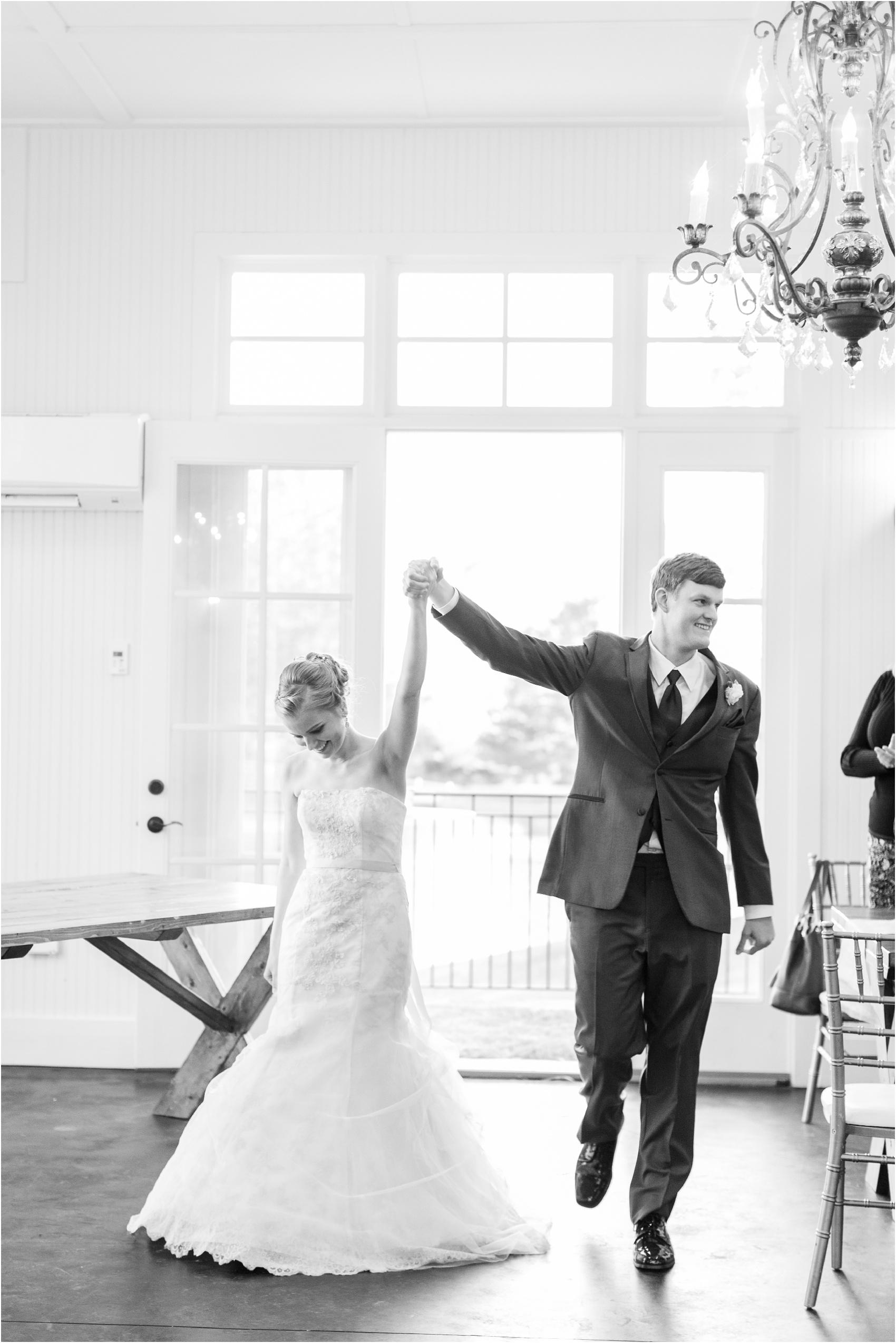Savannah Eve Photography- Perkins Wedding- Blog-31.jpg