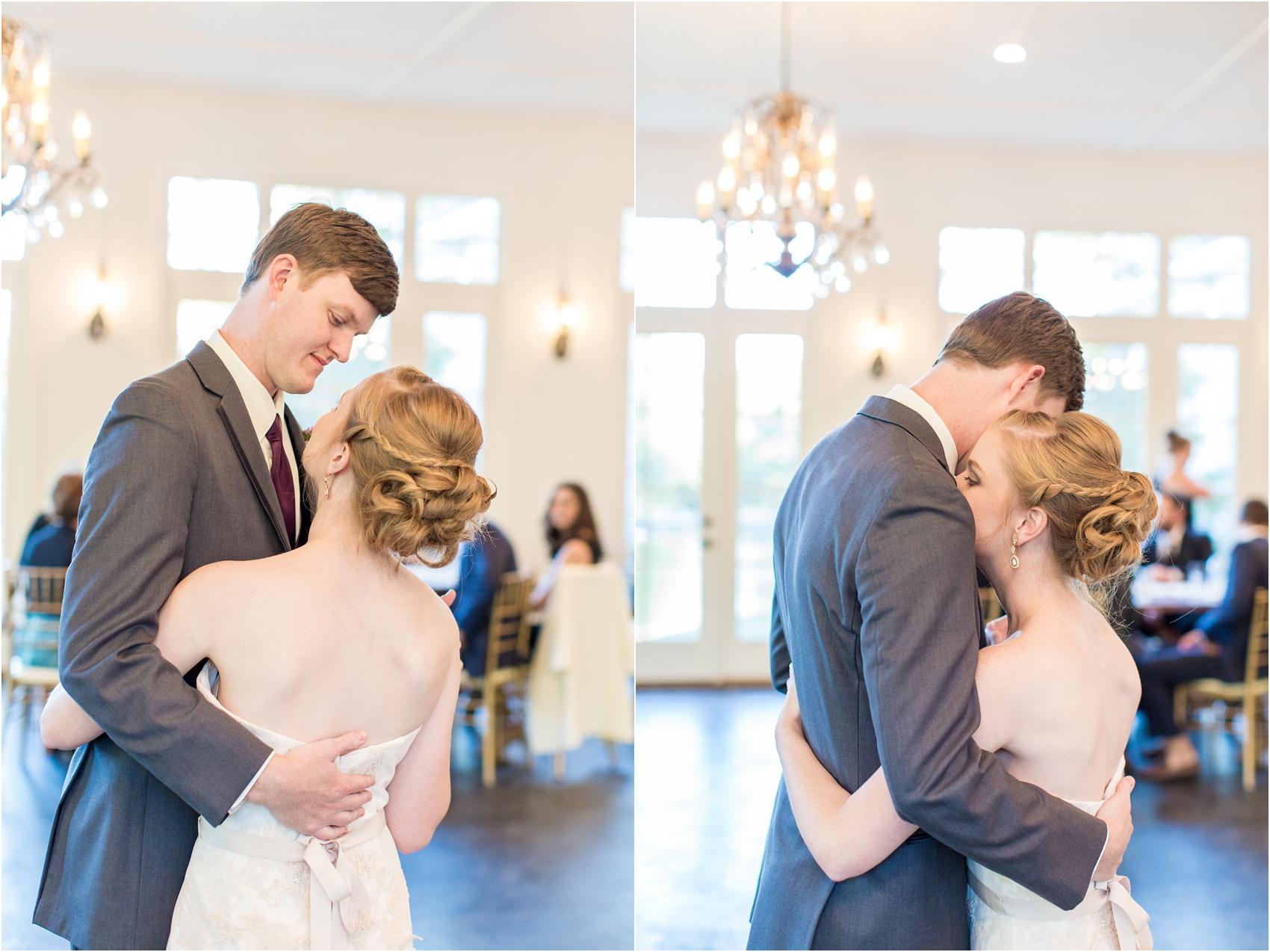 Savannah Eve Photography- Perkins Wedding- Blog-33.jpg