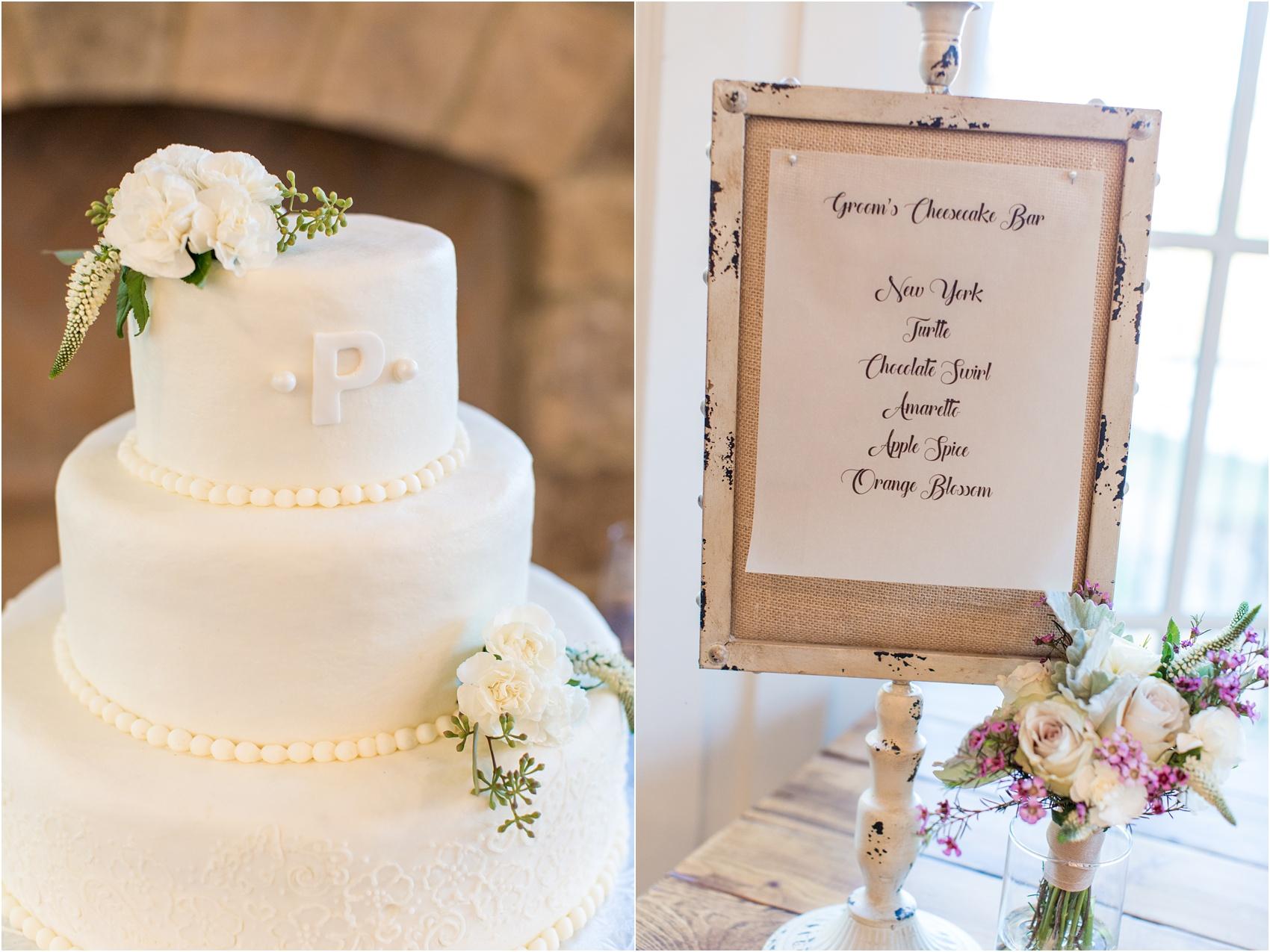 Savannah Eve Photography- Perkins Wedding- Blog-34.jpg