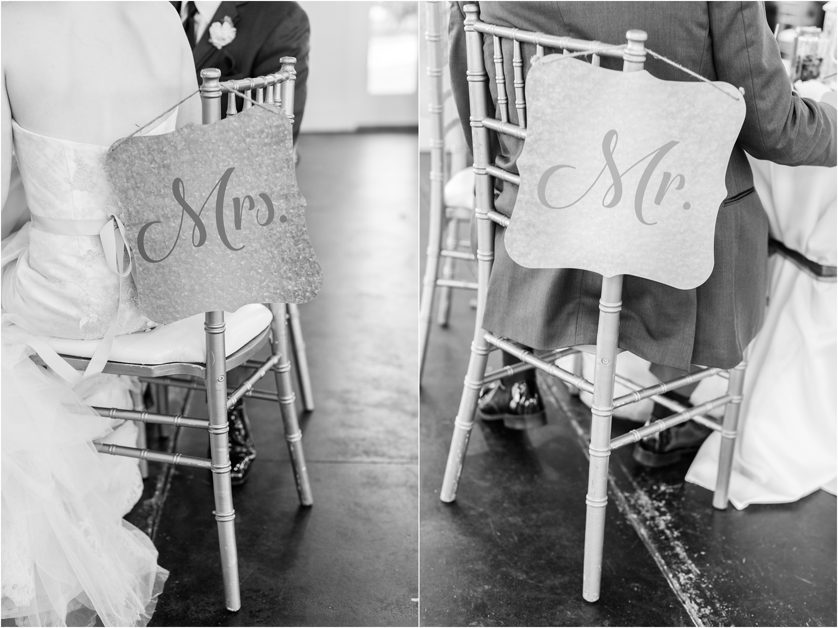 Savannah Eve Photography- Perkins Wedding- Blog-36.jpg