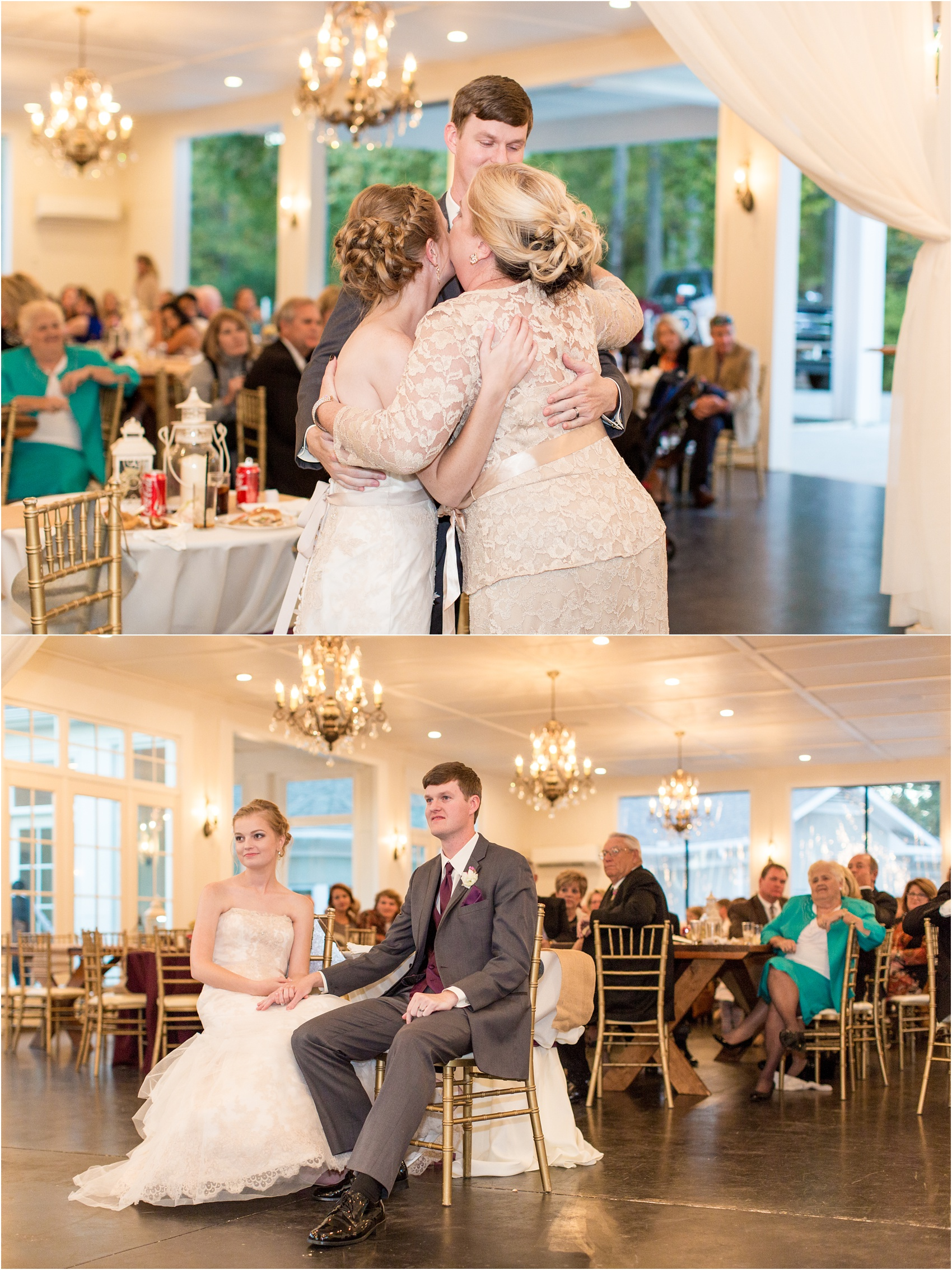 Savannah Eve Photography- Perkins Wedding- Blog-38.jpg