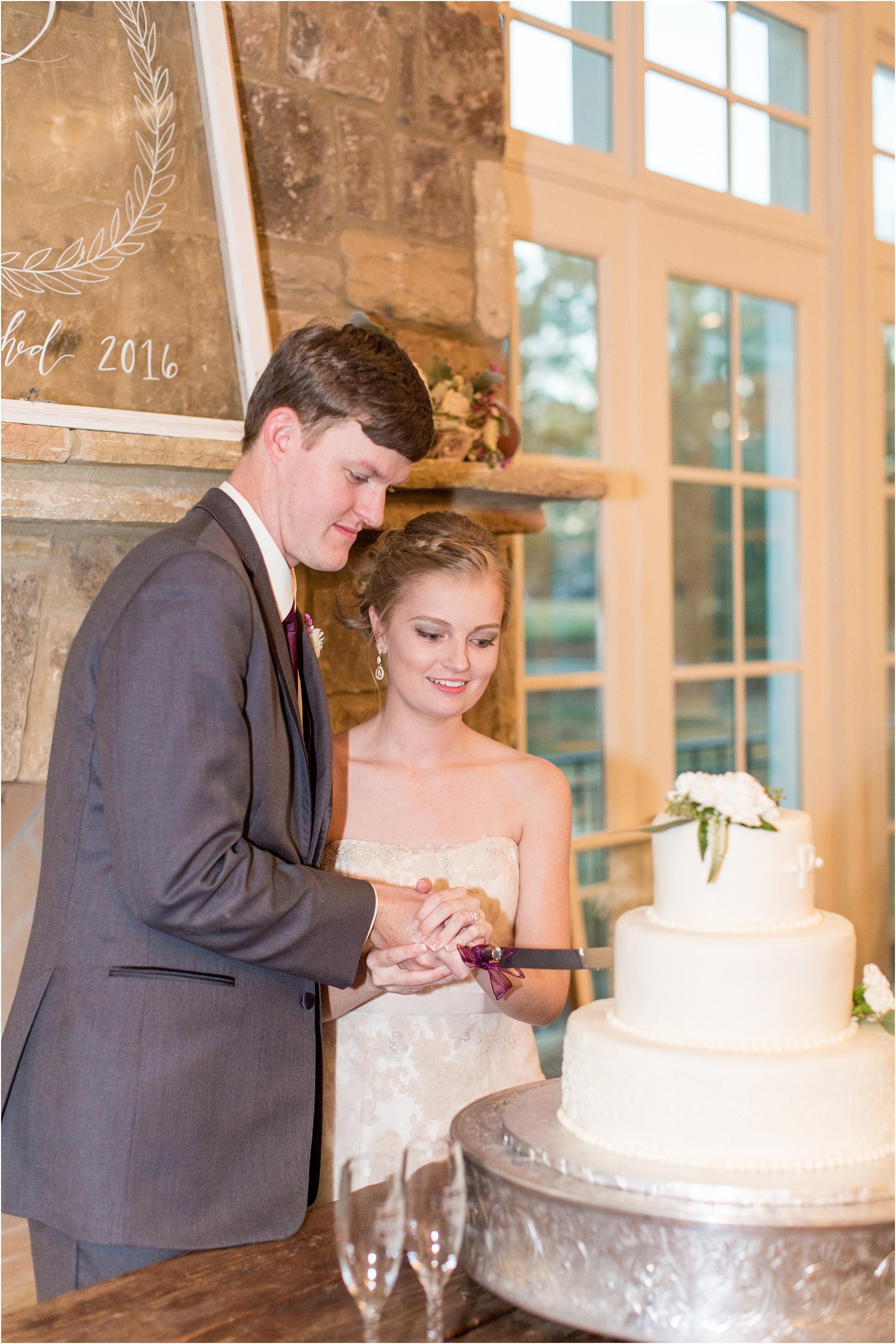 Savannah Eve Photography- Perkins Wedding- Blog-40.jpg