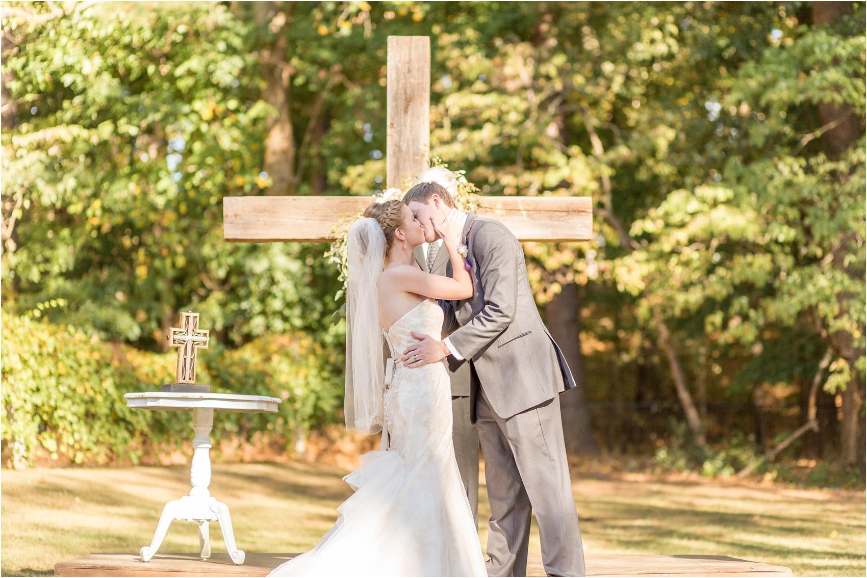 Savannah Eve Photography- Perkins Wedding- Blog-48.jpg