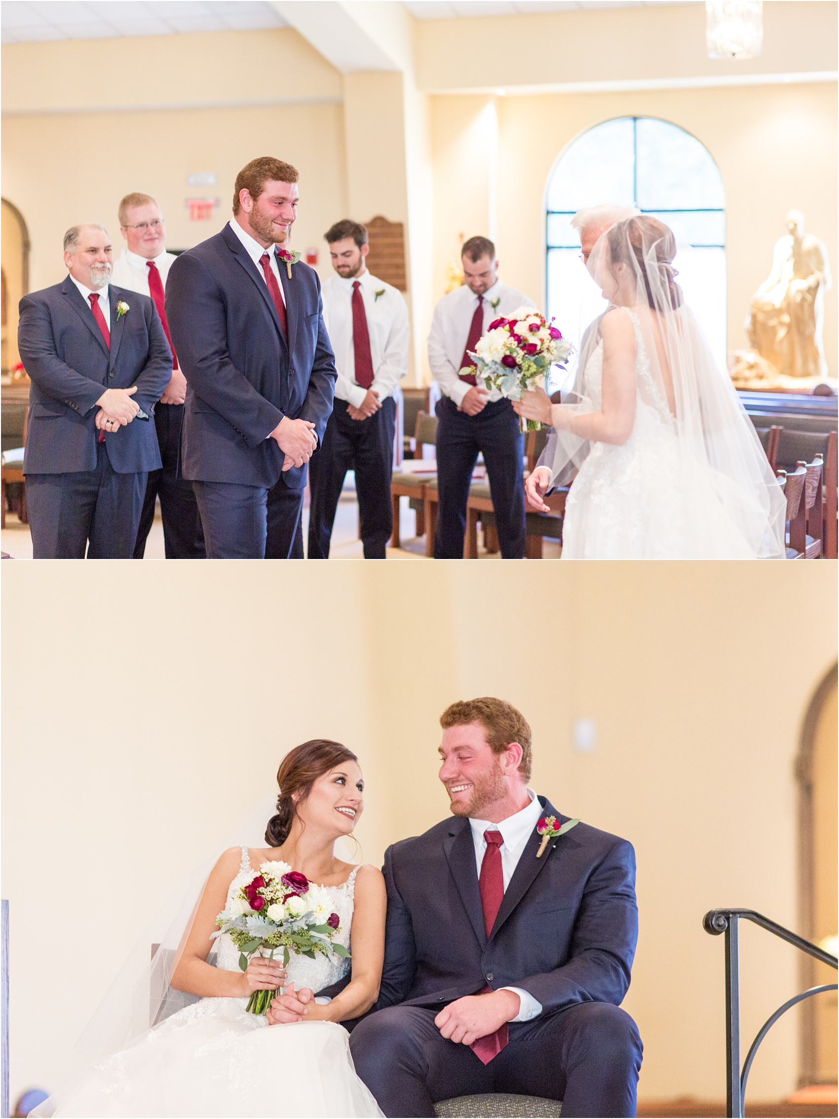 Savannah Eve Photography- May Wedding- Blog-4.jpg