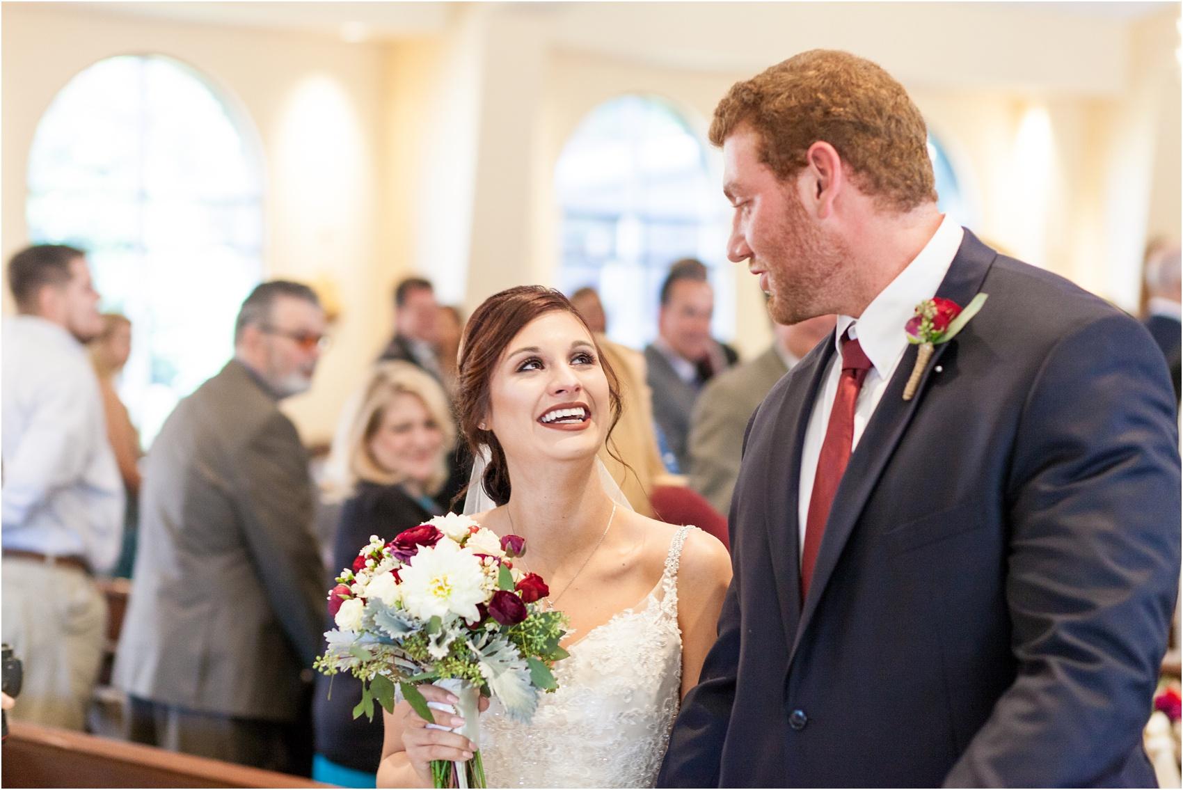 Savannah Eve Photography- May Wedding- Blog-28.jpg