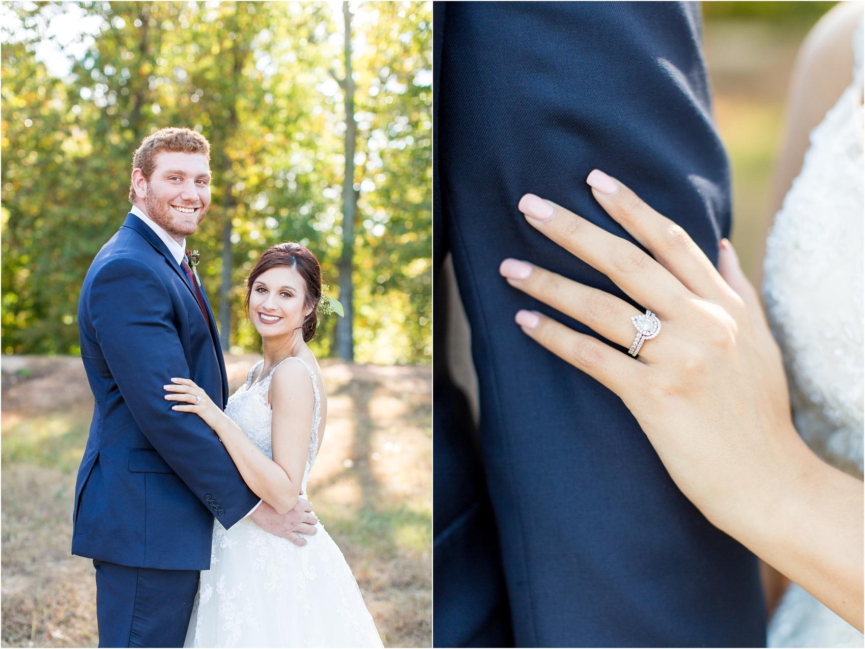 Savannah Eve Photography- May Wedding- Blog-36.jpg