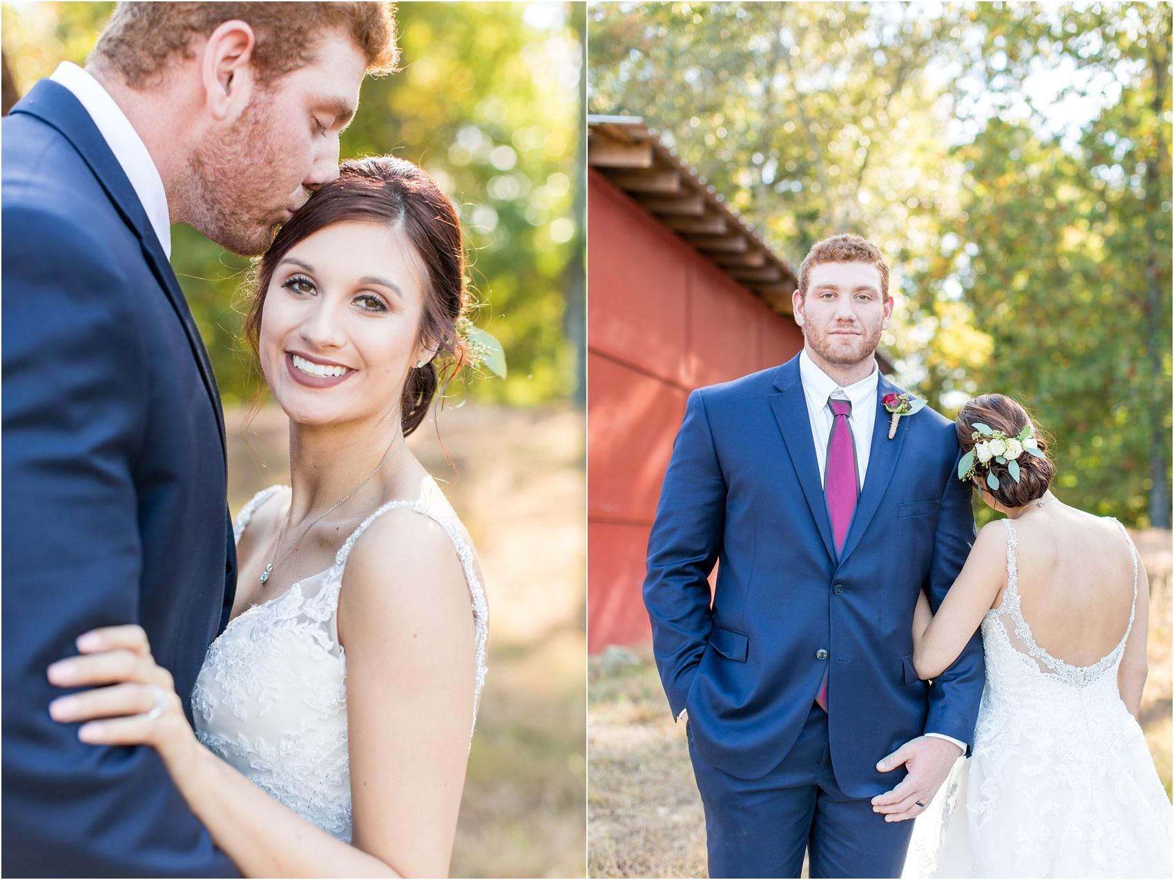 Savannah Eve Photography- May Wedding- Blog-40.jpg