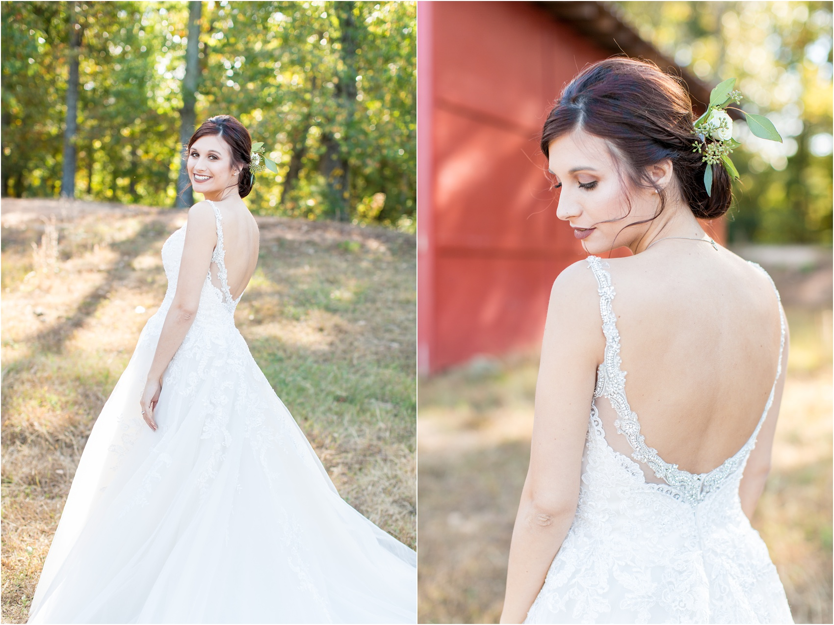 Savannah Eve Photography- May Wedding- Blog-42.jpg