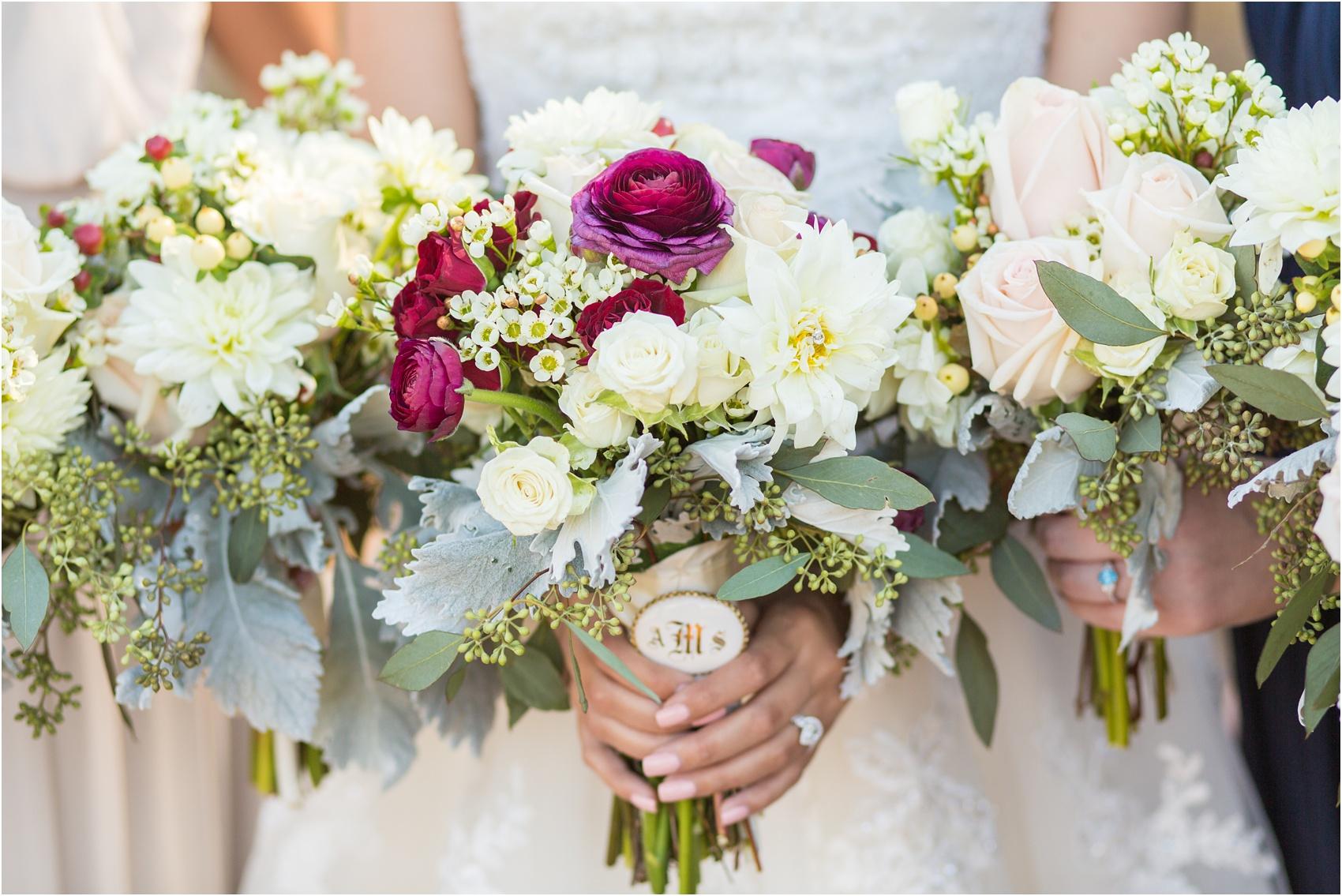 Savannah Eve Photography- May Wedding- Blog-8.jpg