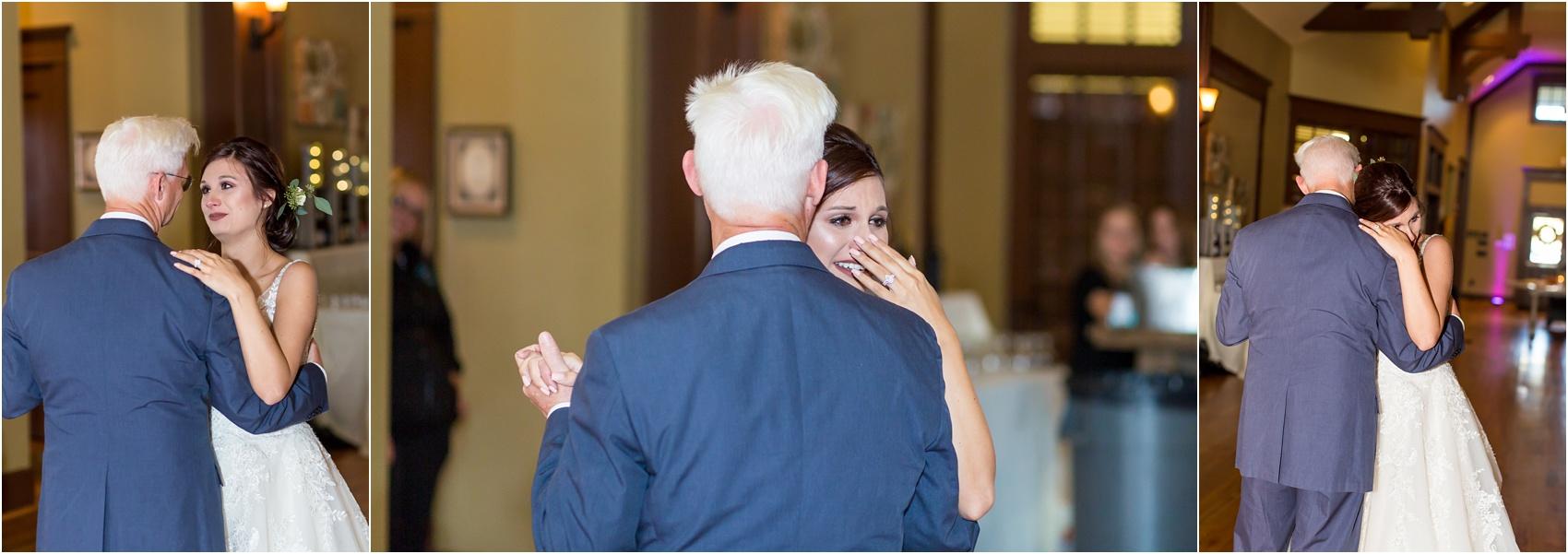 Savannah Eve Photography- May Wedding- Blog-13.jpg