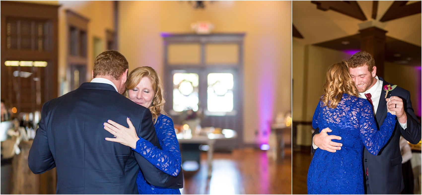 Savannah Eve Photography- May Wedding- Blog-15.jpg