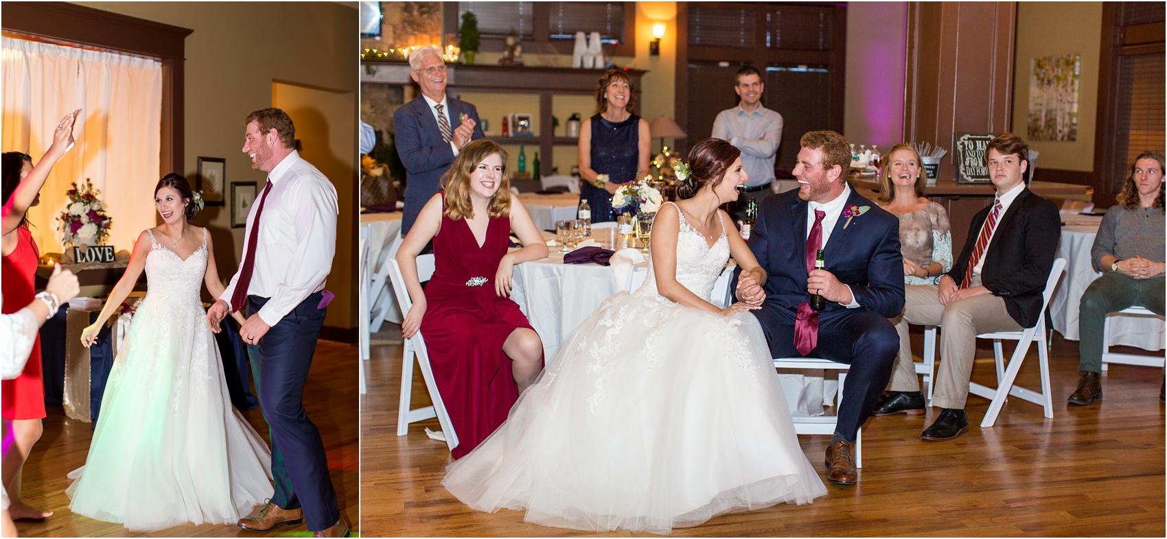 Savannah Eve Photography- May Wedding- Blog-50.jpg