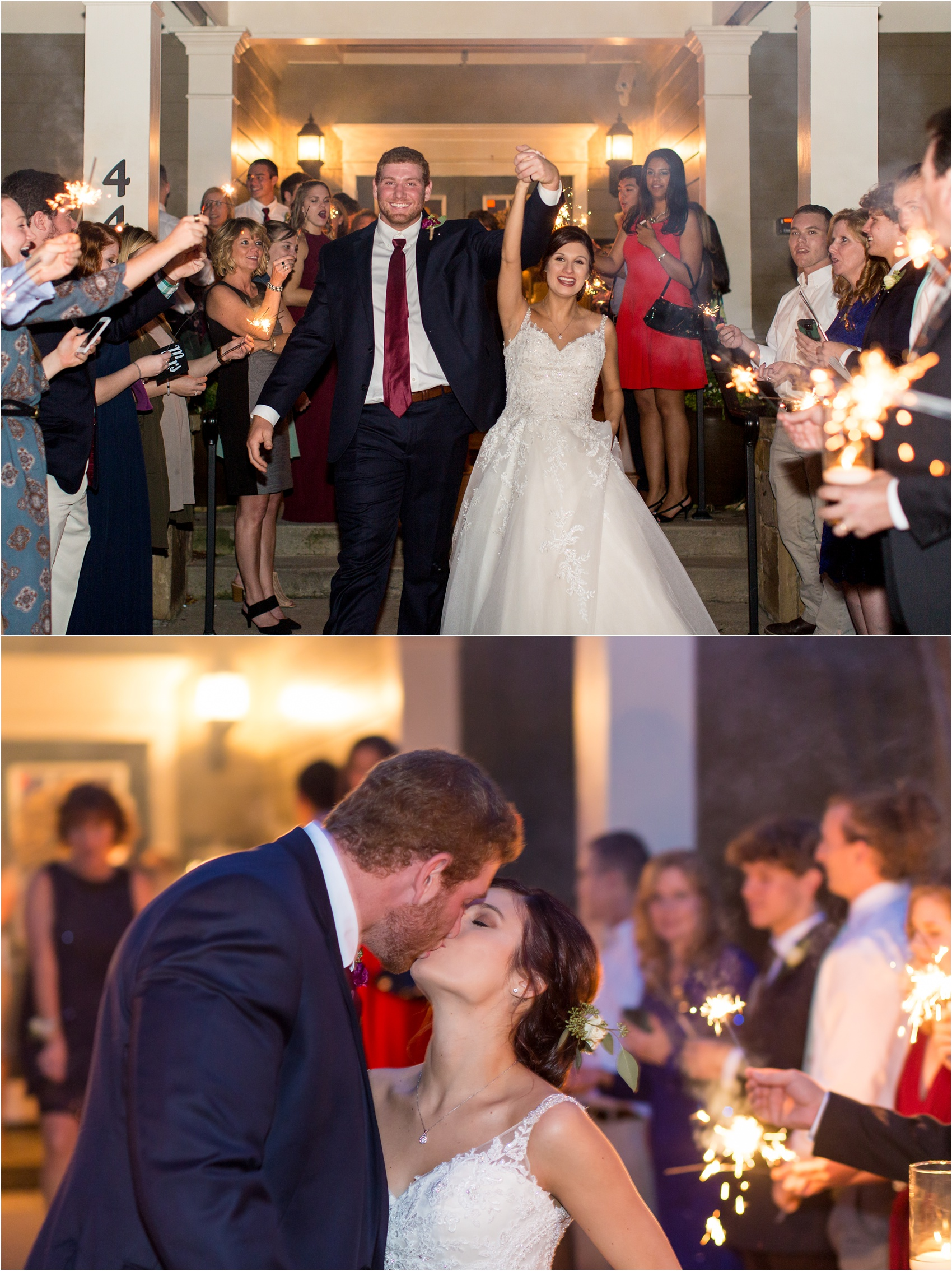 Savannah Eve Photography- May Wedding- Blog-52.jpg