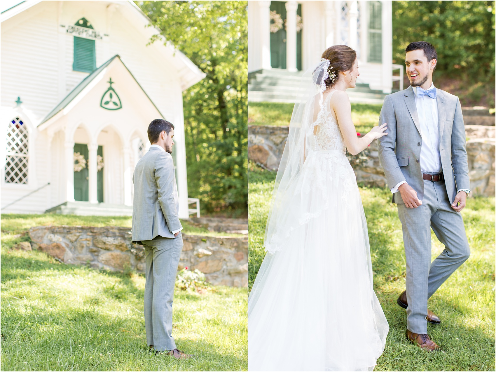 Savannah Eve Photography- Williams Wedding- Blog-12.jpg