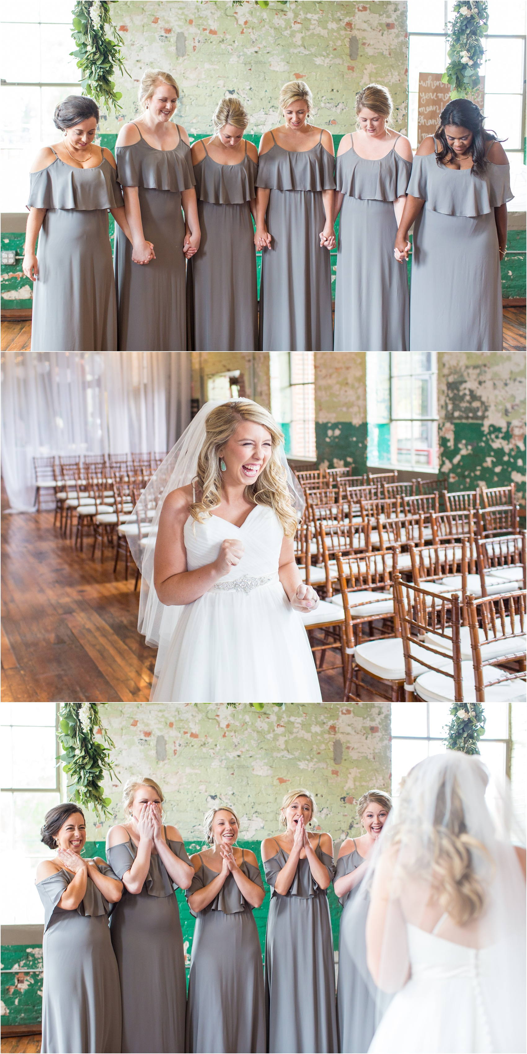 Savannah Eve Photography- Gunter Wedding- Blog-11.jpg
