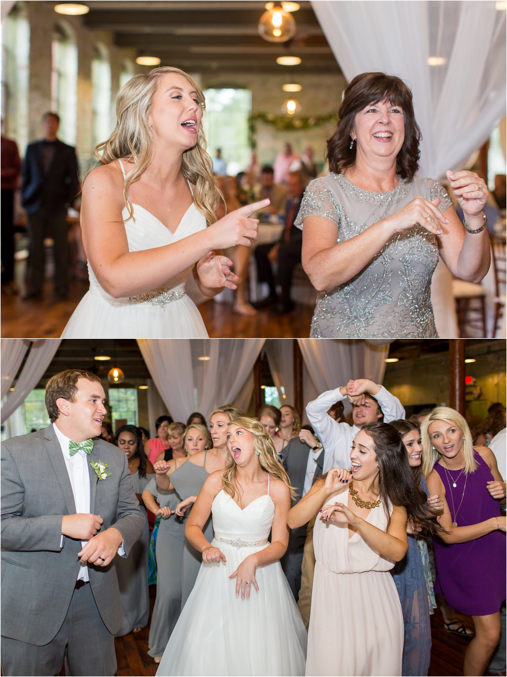 Savannah Eve Photography- Gunter Wedding- Blog-76.jpg