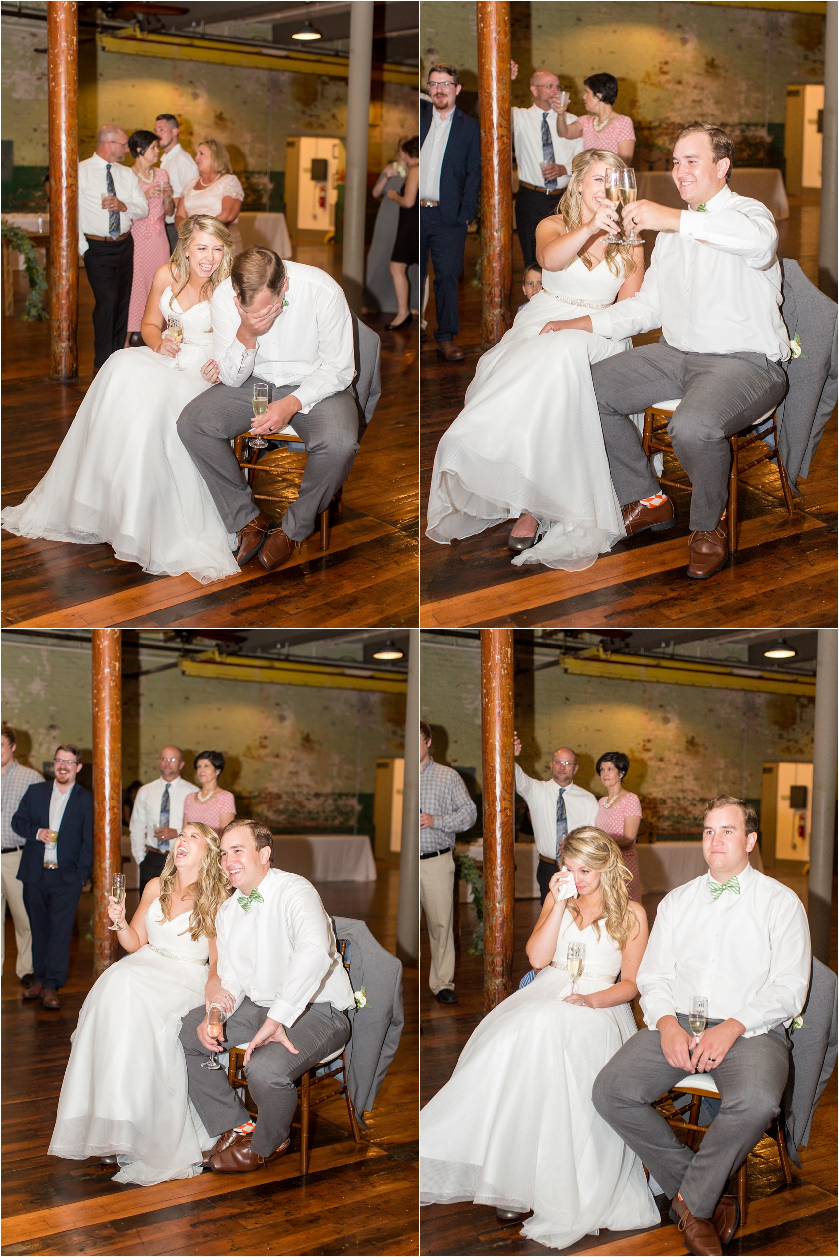 Savannah Eve Photography- Gunter Wedding- Blog-81.jpg