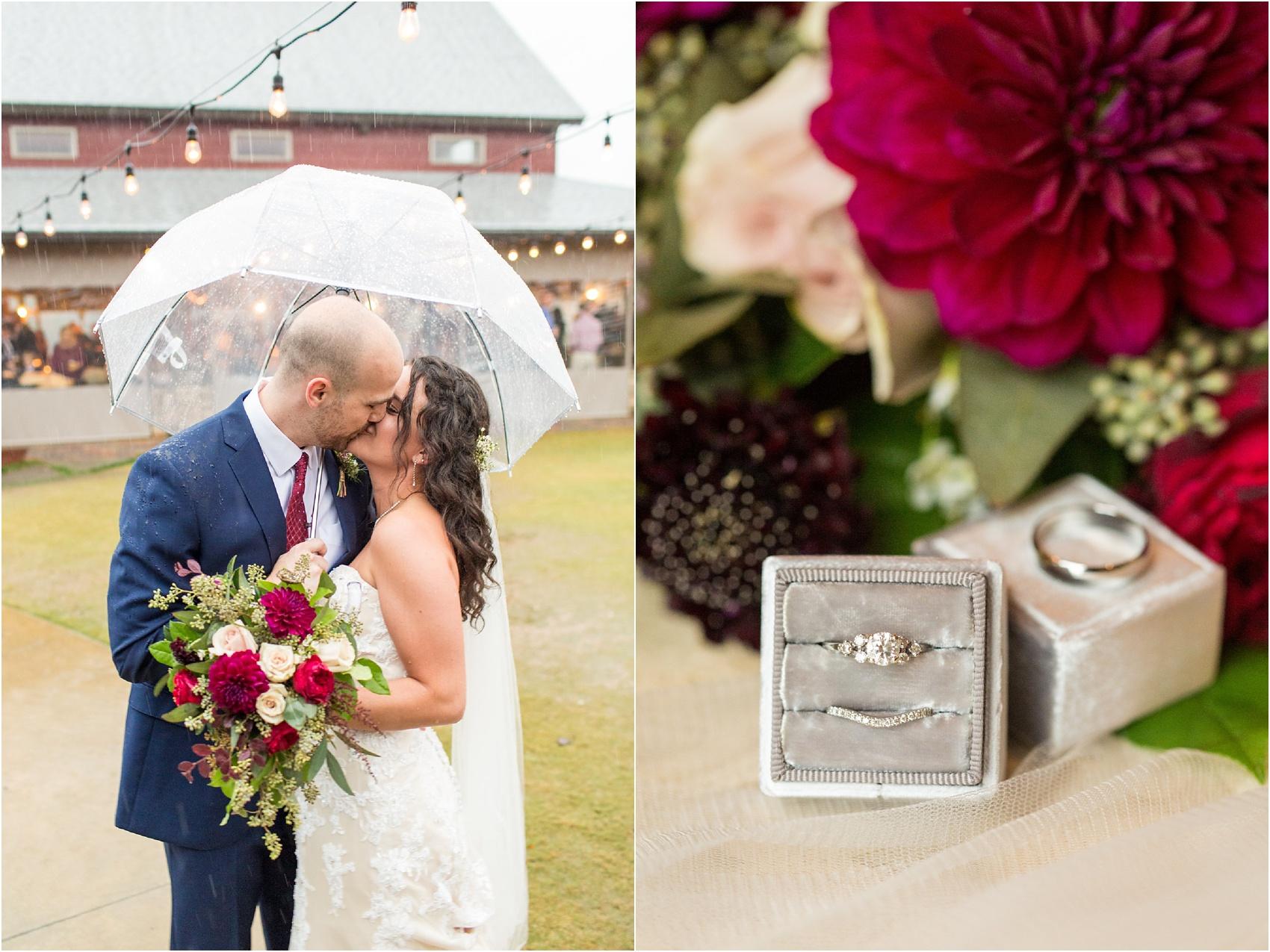 Savannah Eve Photography- Stadele Wedding