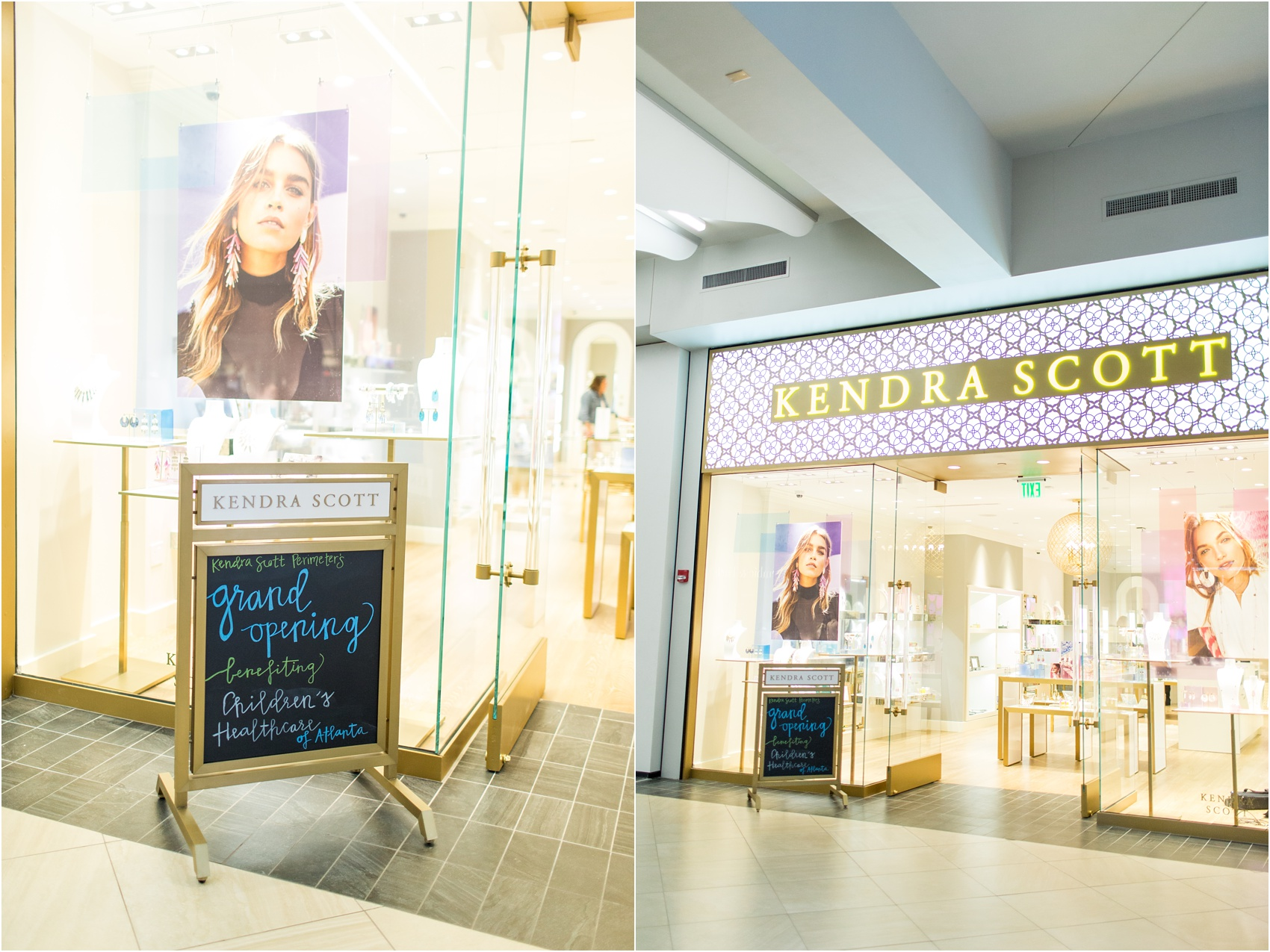 Savannah Eve Photography- Perimeter- Kendra Scott Grand Opening-3.jpg