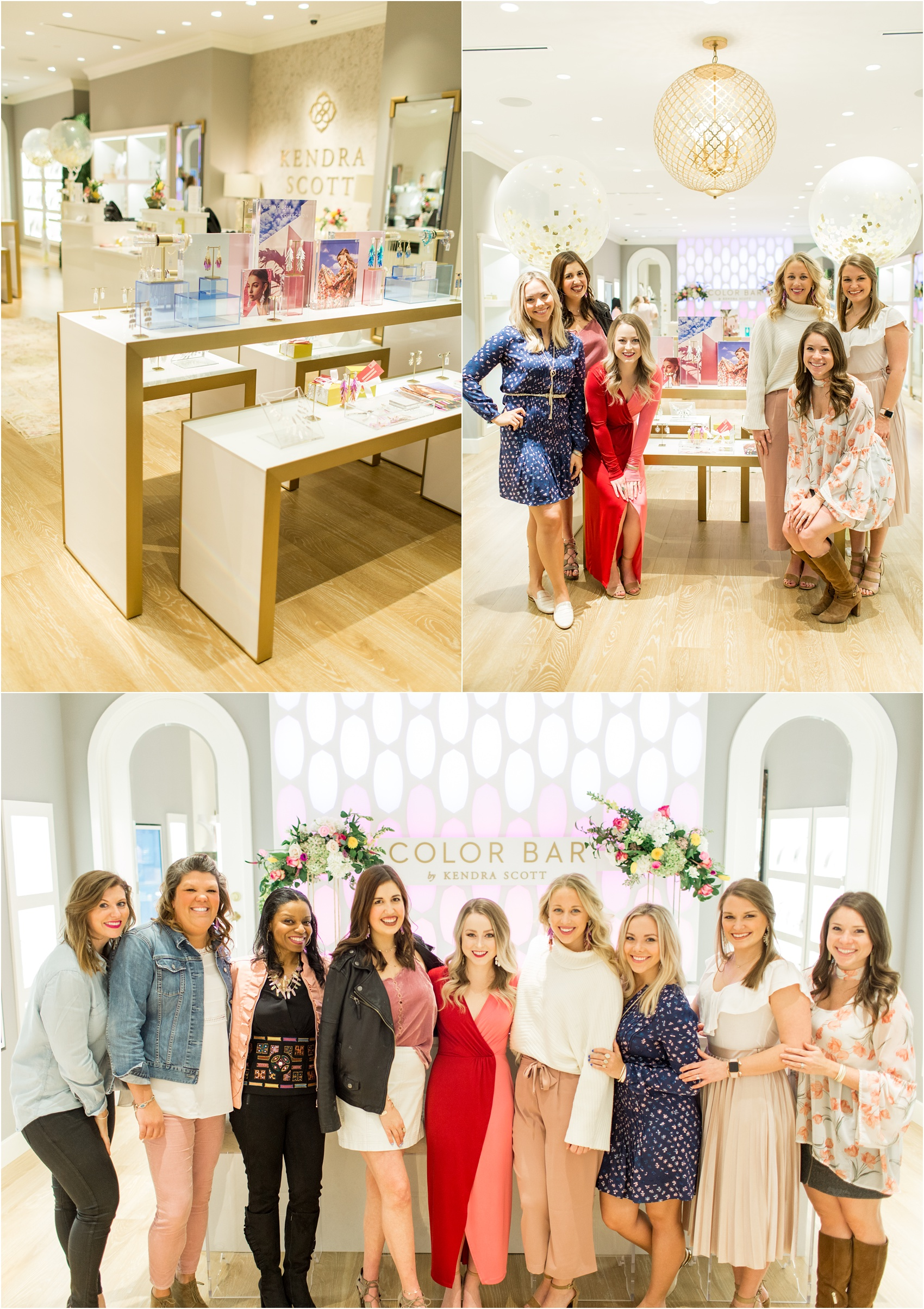 Savannah Eve Photography- Perimeter- Kendra Scott Grand Opening-5.jpg