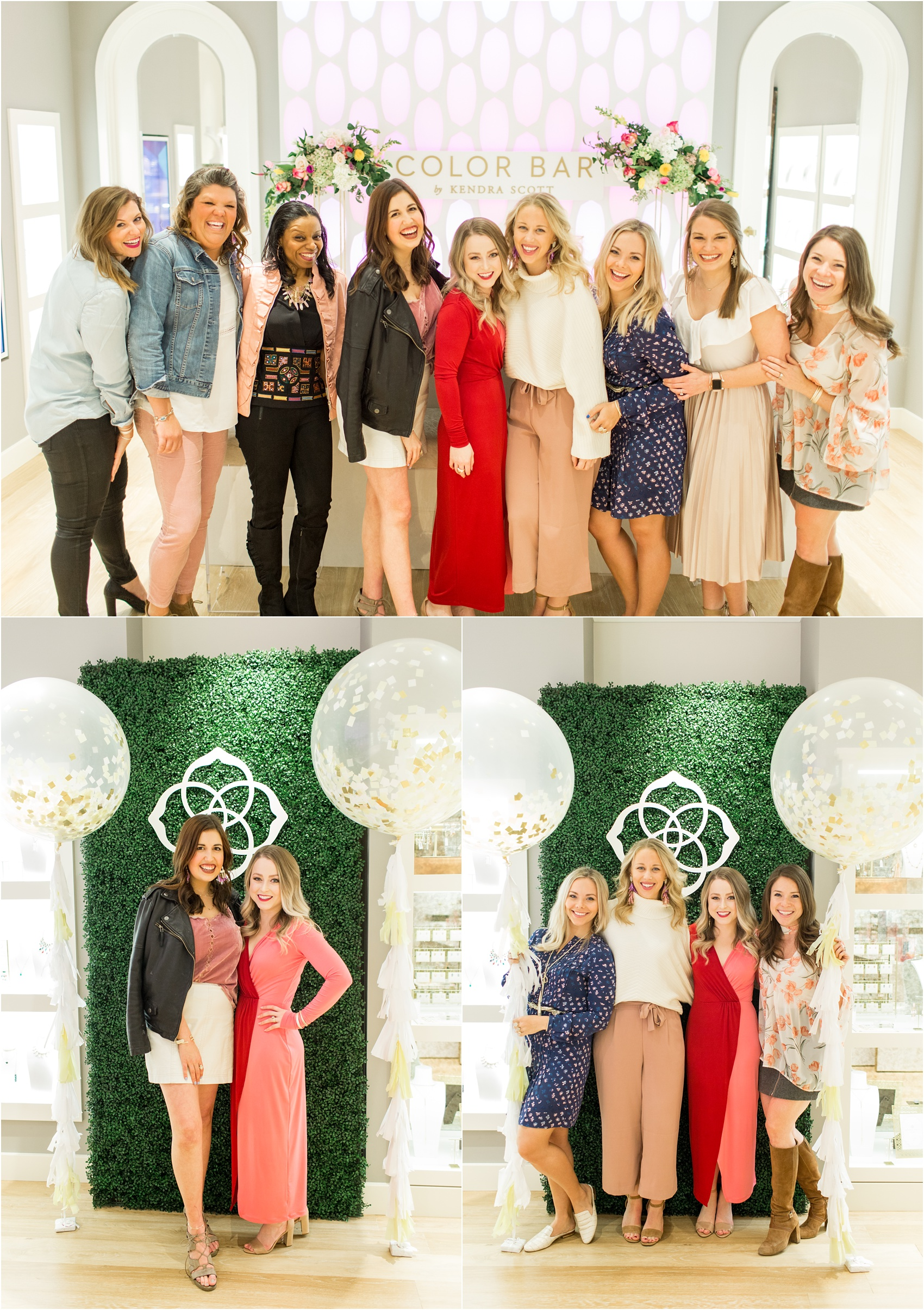 Savannah Eve Photography- Perimeter- Kendra Scott Grand Opening-7.jpg