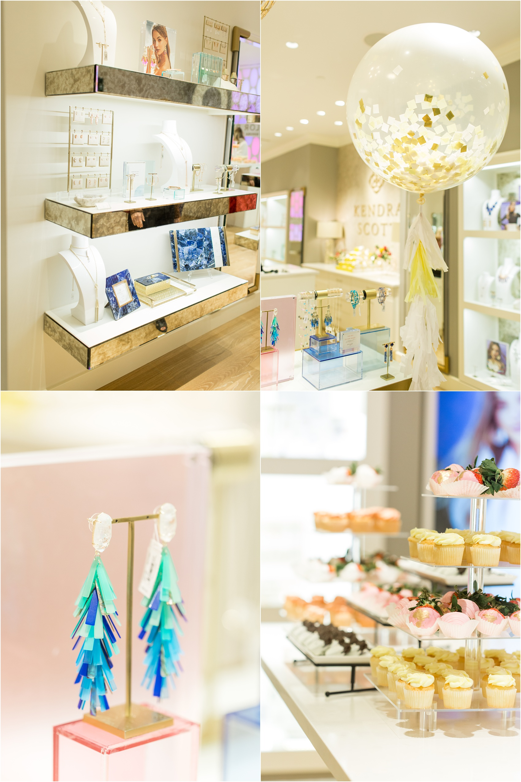 Savannah Eve Photography- Perimeter- Kendra Scott Grand Opening-14.jpg