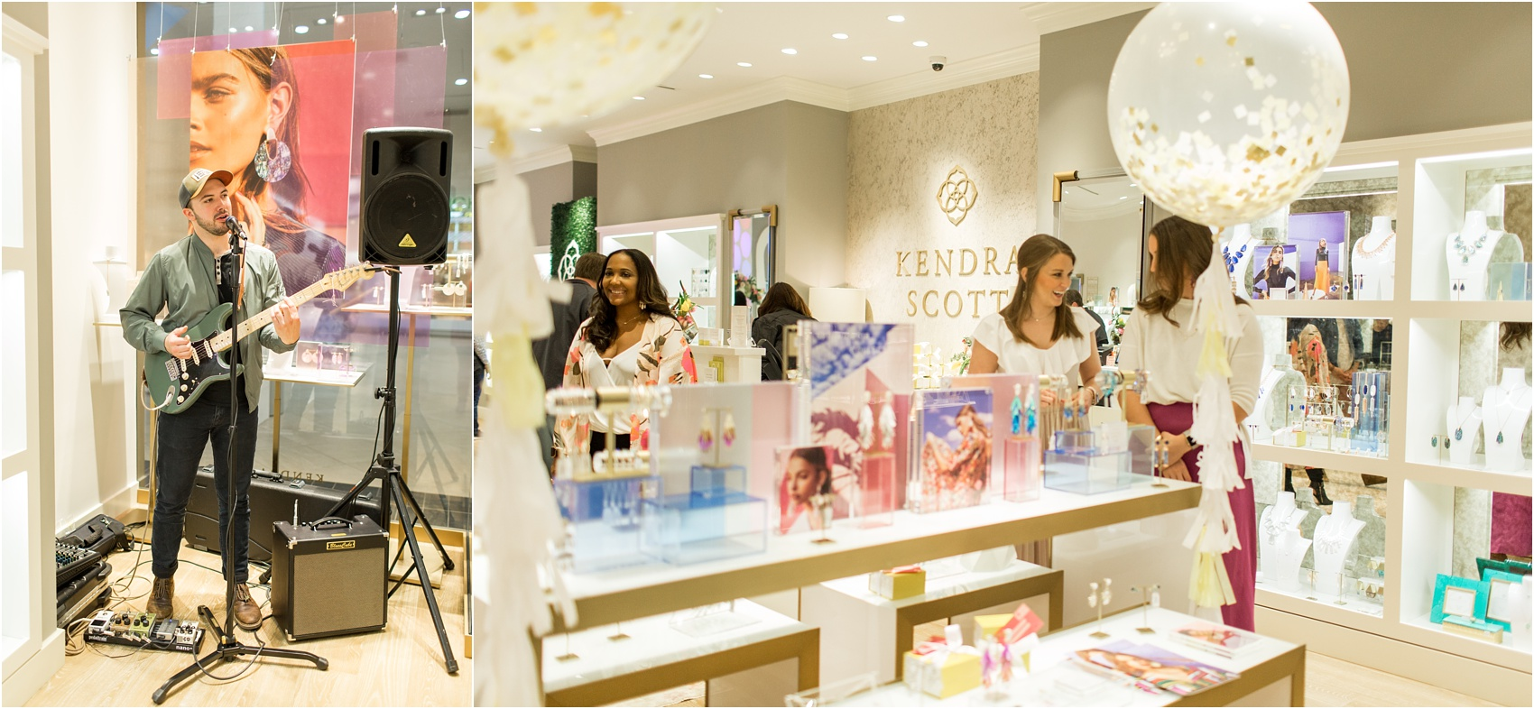 Savannah Eve Photography- Perimeter- Kendra Scott Grand Opening-21.jpg