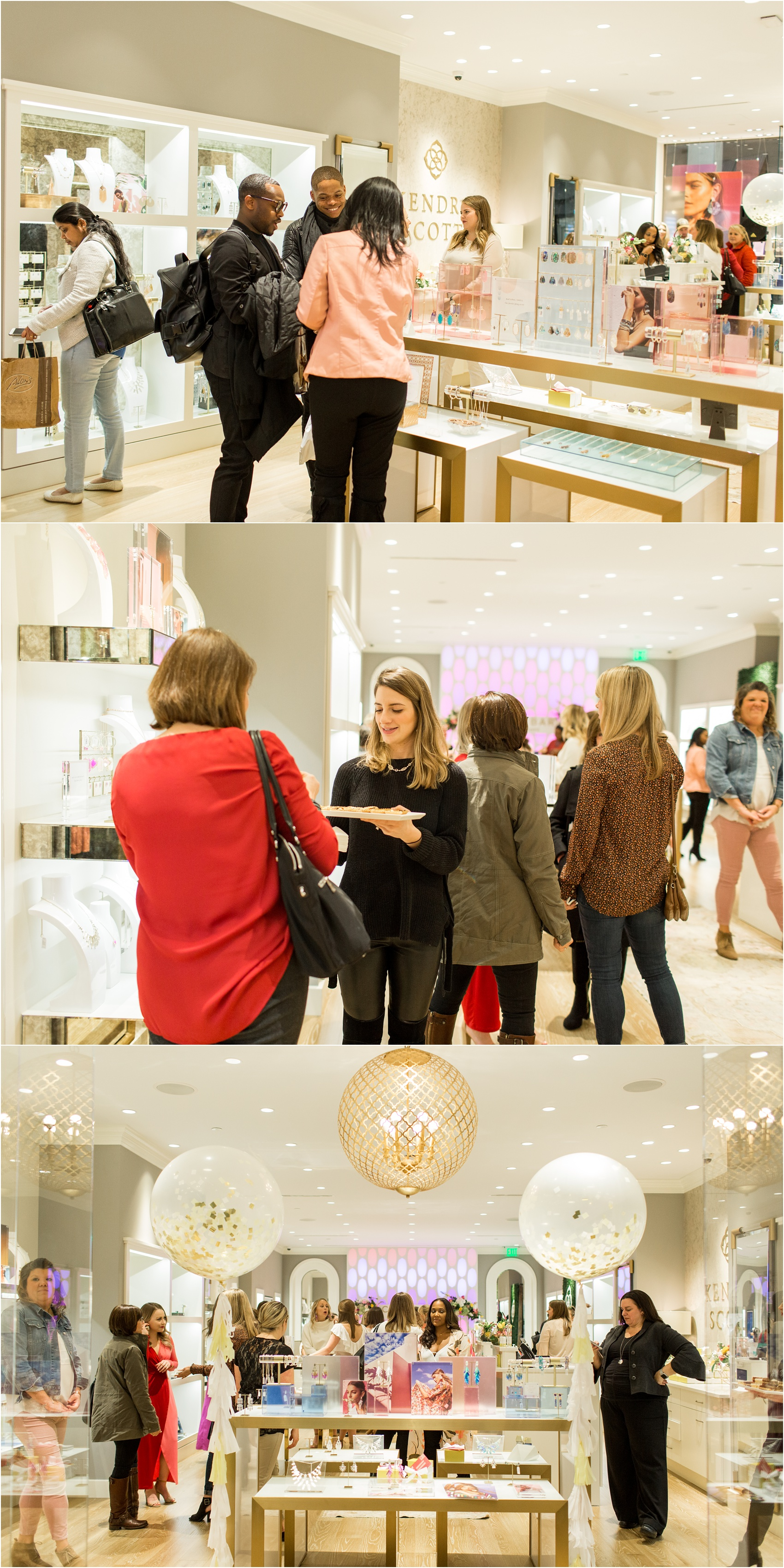 Savannah Eve Photography- Perimeter- Kendra Scott Grand Opening-18.jpg